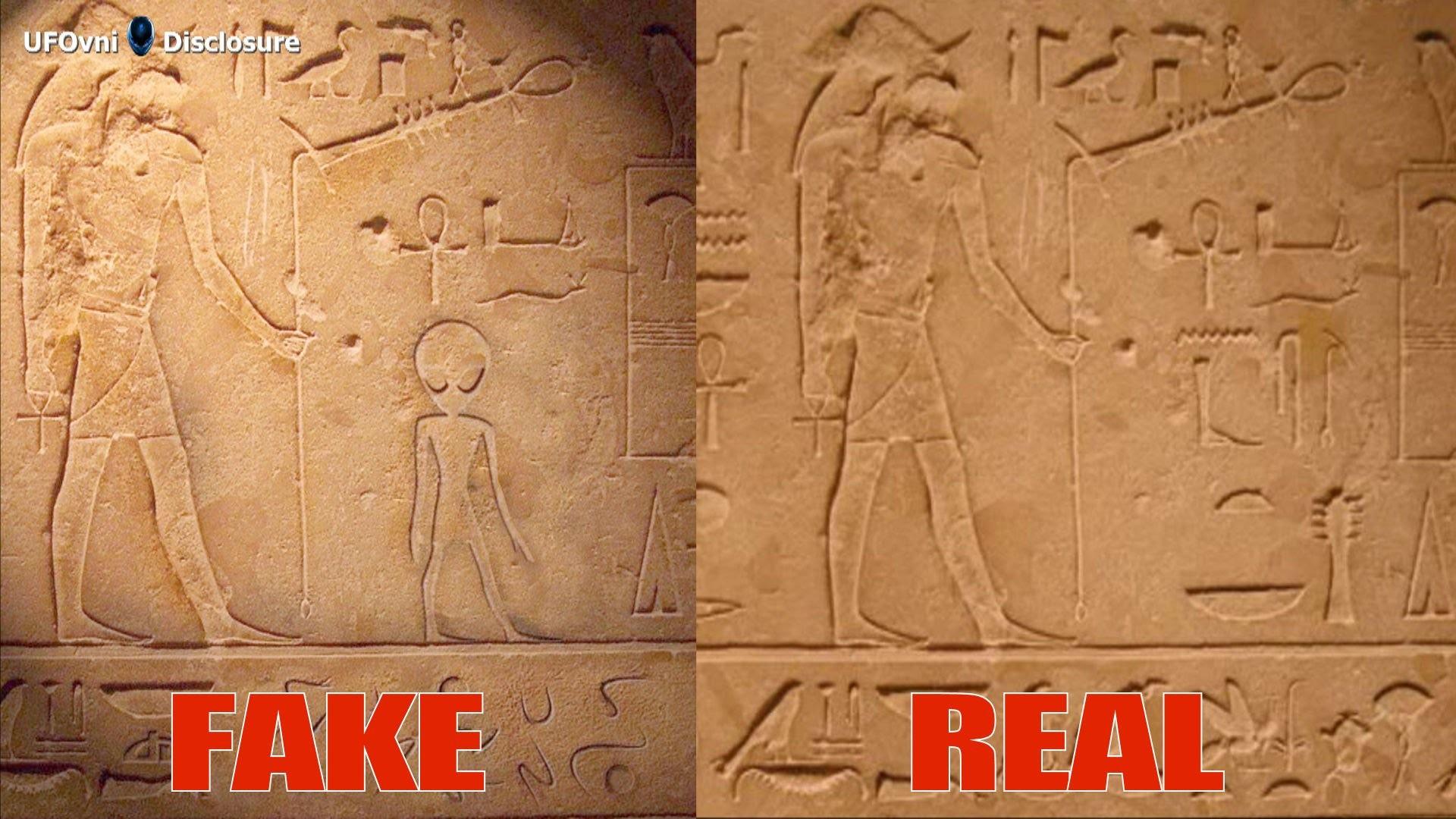 Egyptian Hieroglyphics Wallpaper Wallpapertag