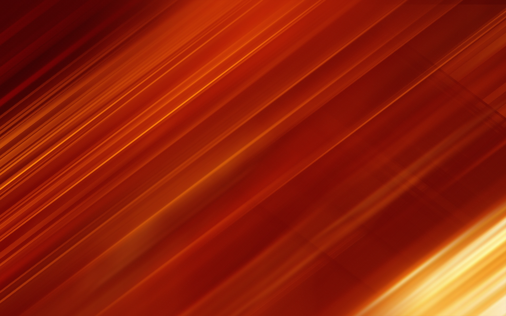 Red and Gold background ·① Download free awesome ...