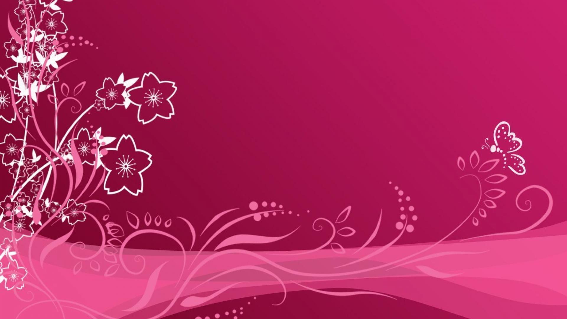 2560x1600 Light Pink Wallpapers - Full HD wallpaper search