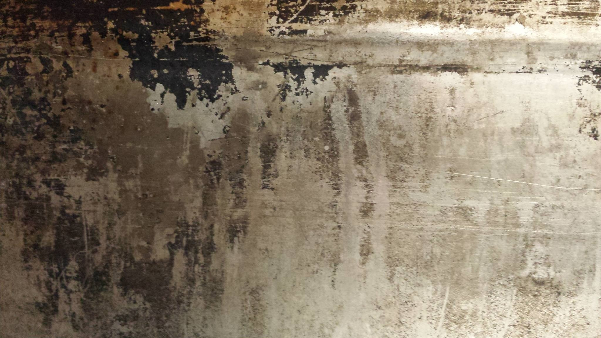 Wall backgrounds for Wall surface texture