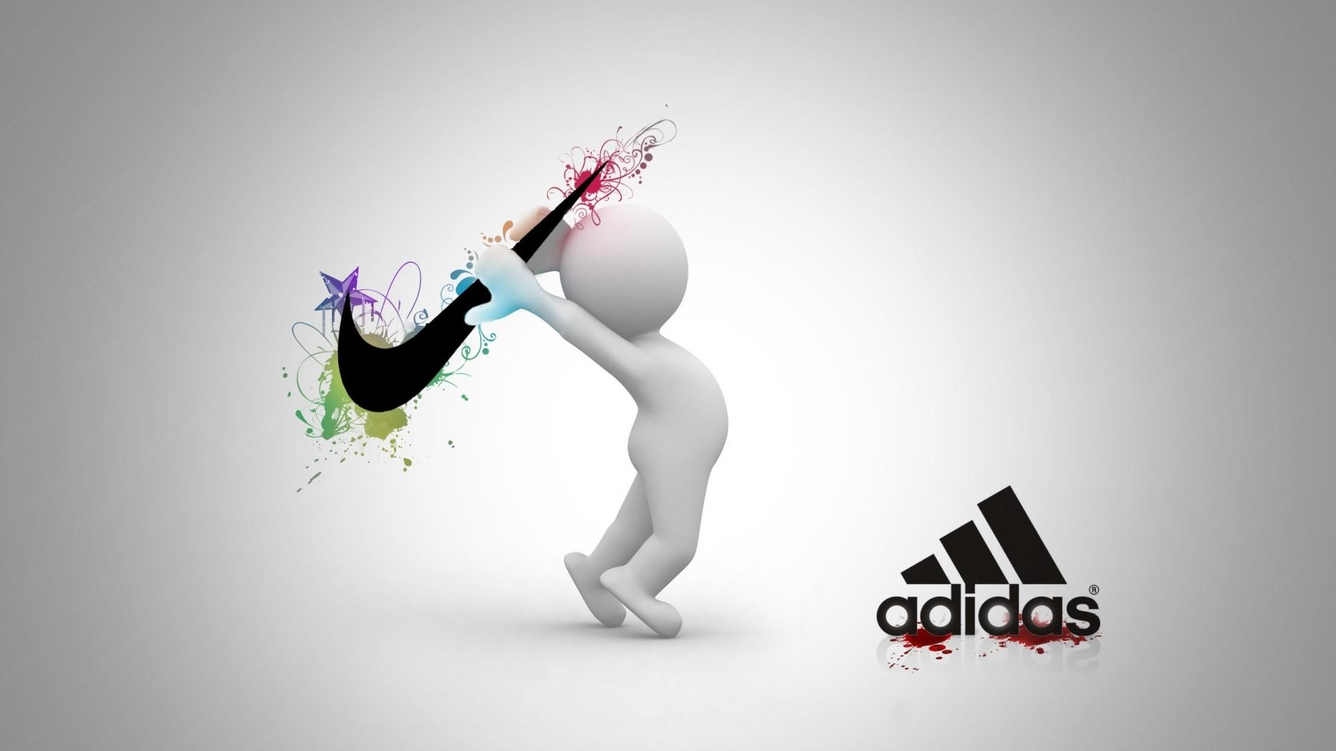 Nike Wallpaper Just Do It Wallpapertag
