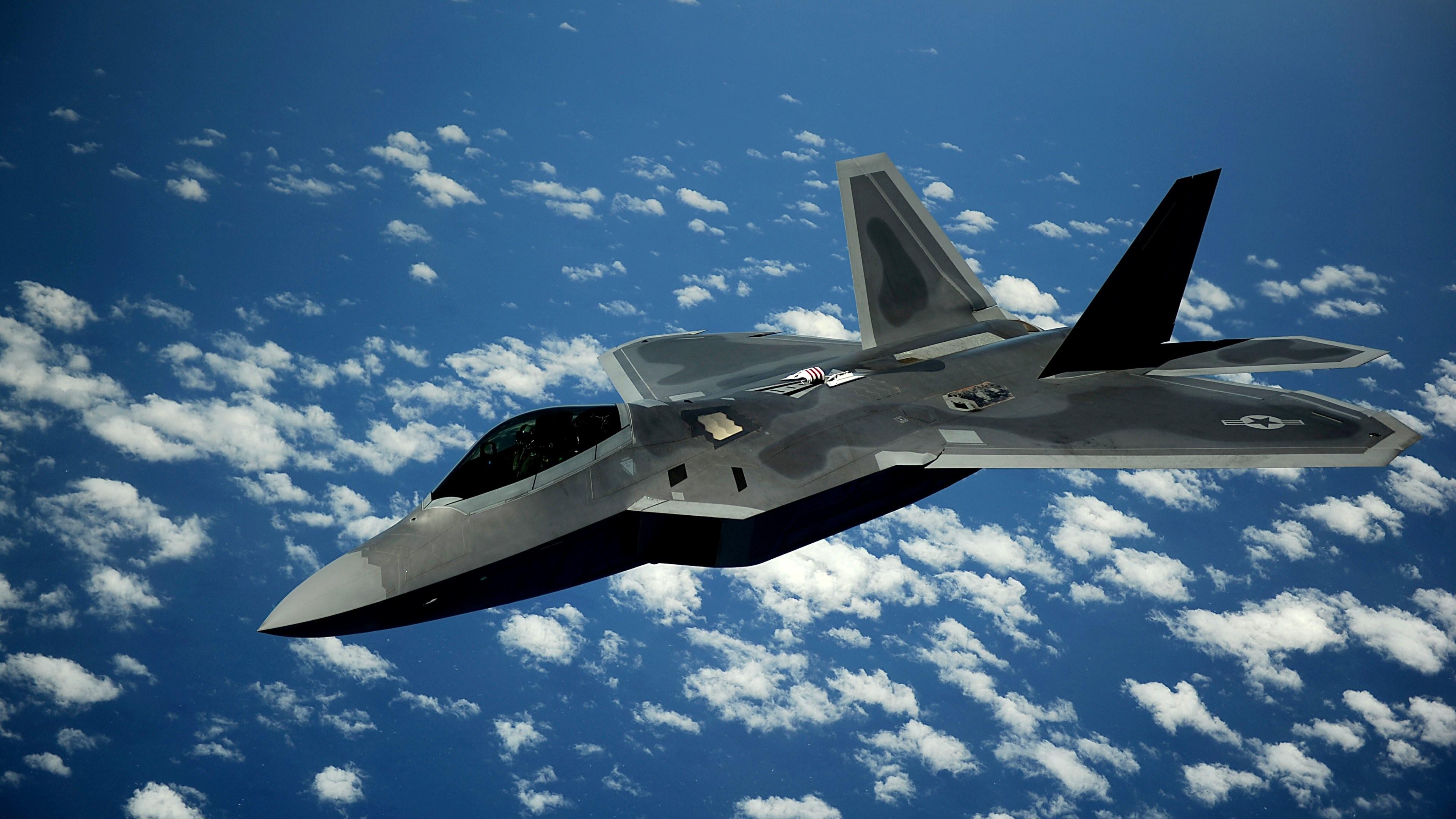 Fighter jet desktop backgrounds wallpapertag - Jet wallpaper ...
