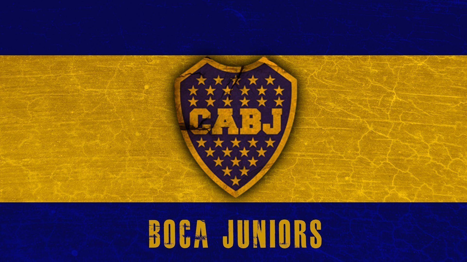 Boca Juniors Wallpapers ·① WallpaperTag