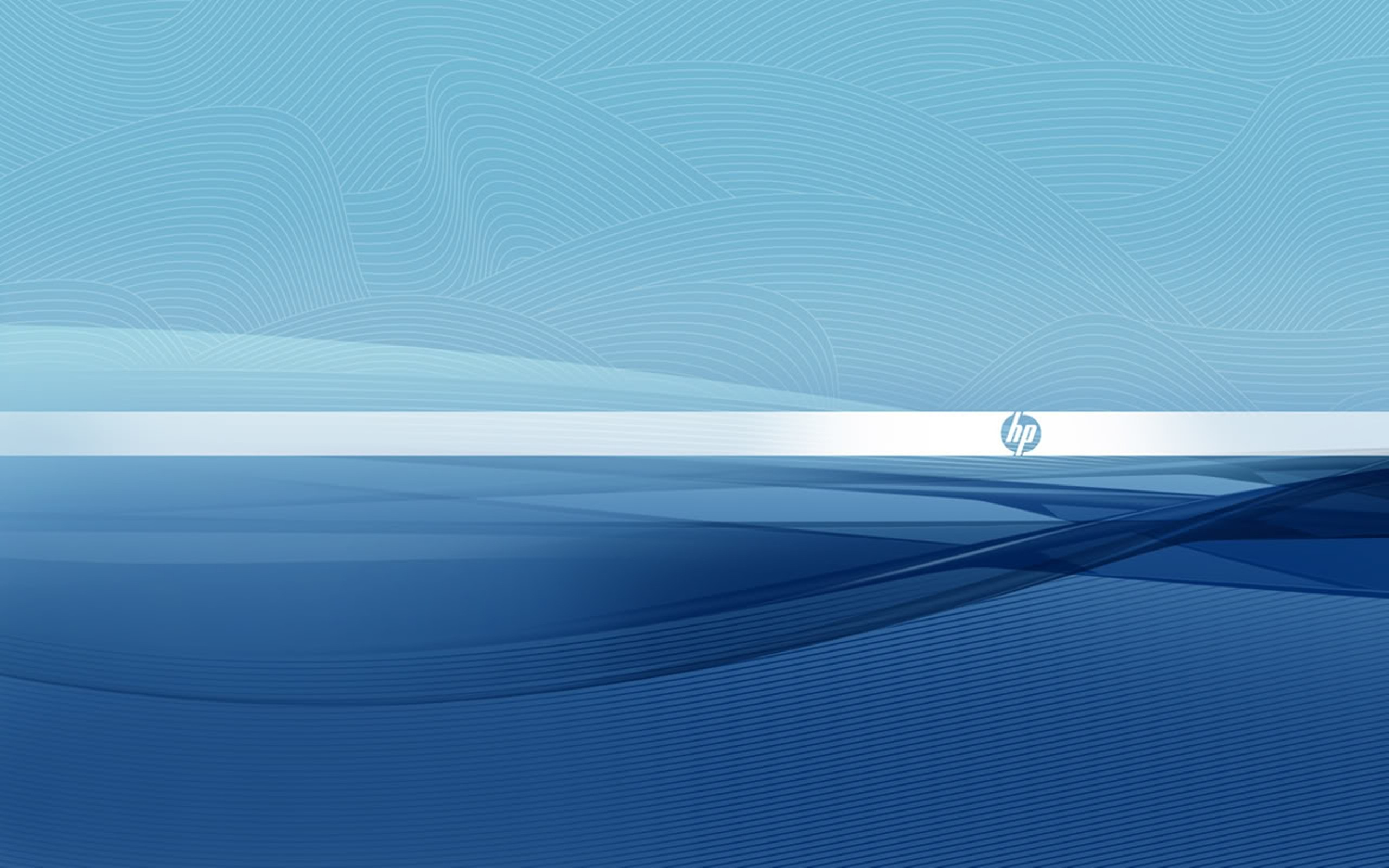 hp wallpaper ·① download free beautiful full hd wallpapers for