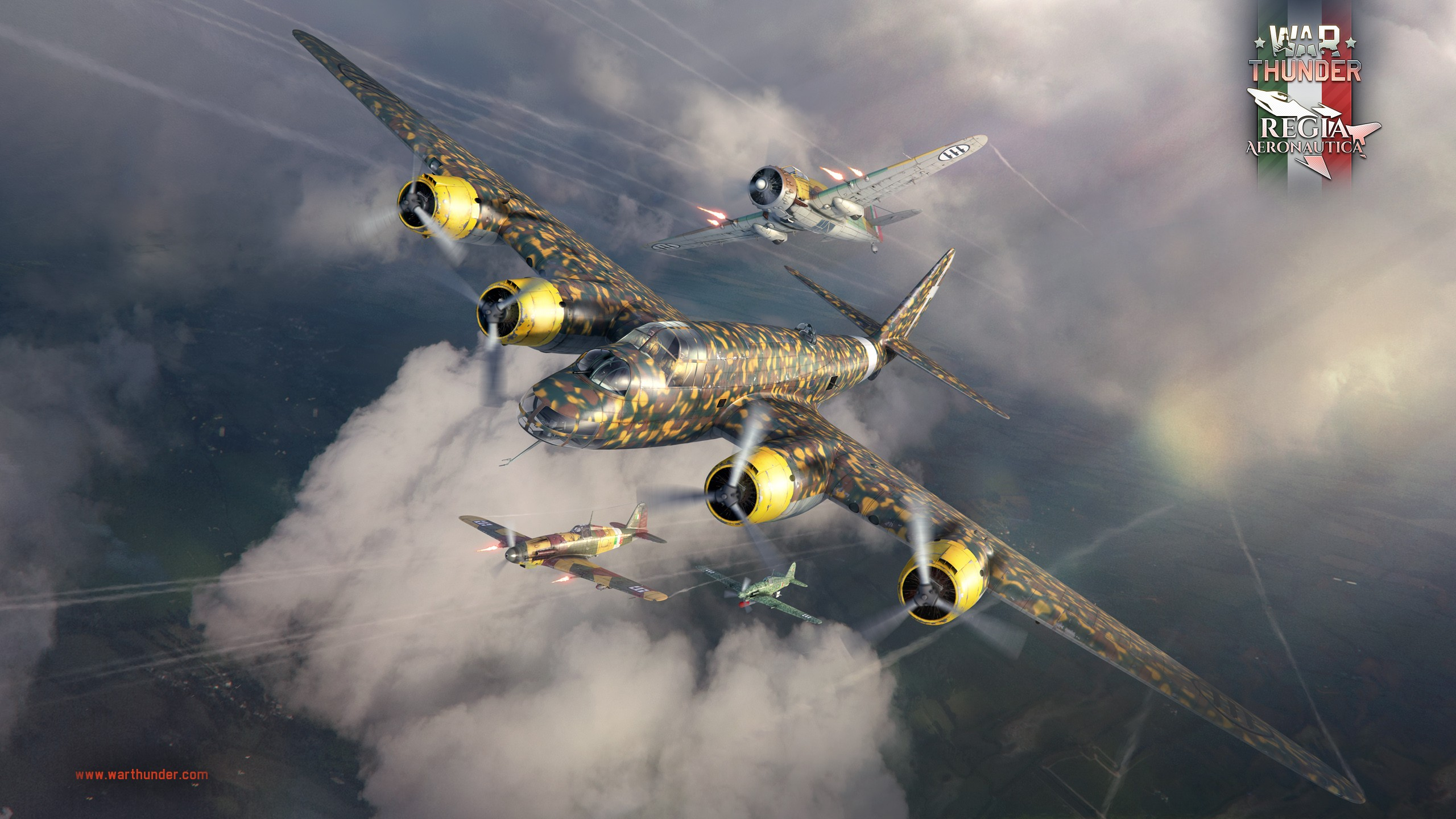 War thunder wallpaper download free cool high - Best war wallpapers hd ...
