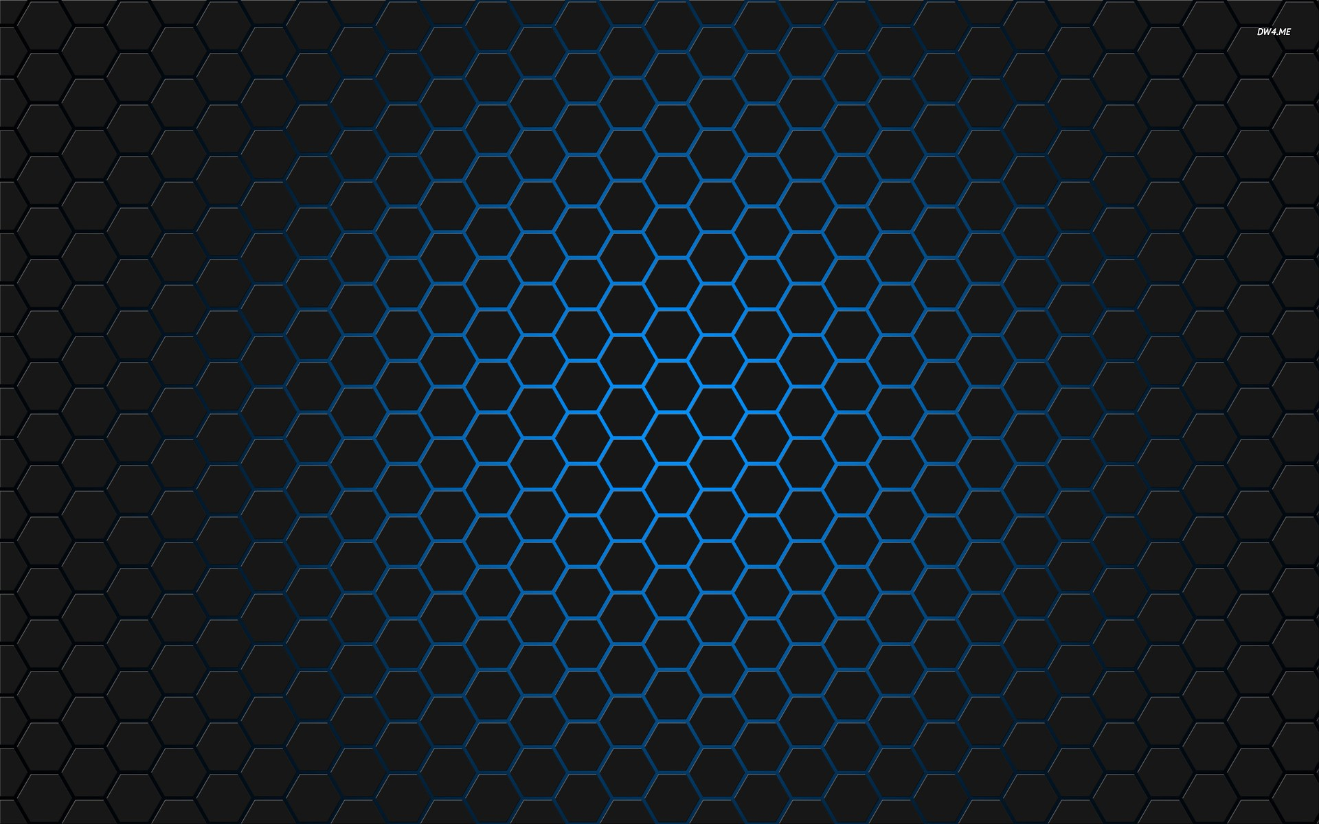 Honeycomb background download free full hd backgrounds for honeycomb background voltagebd Image collections