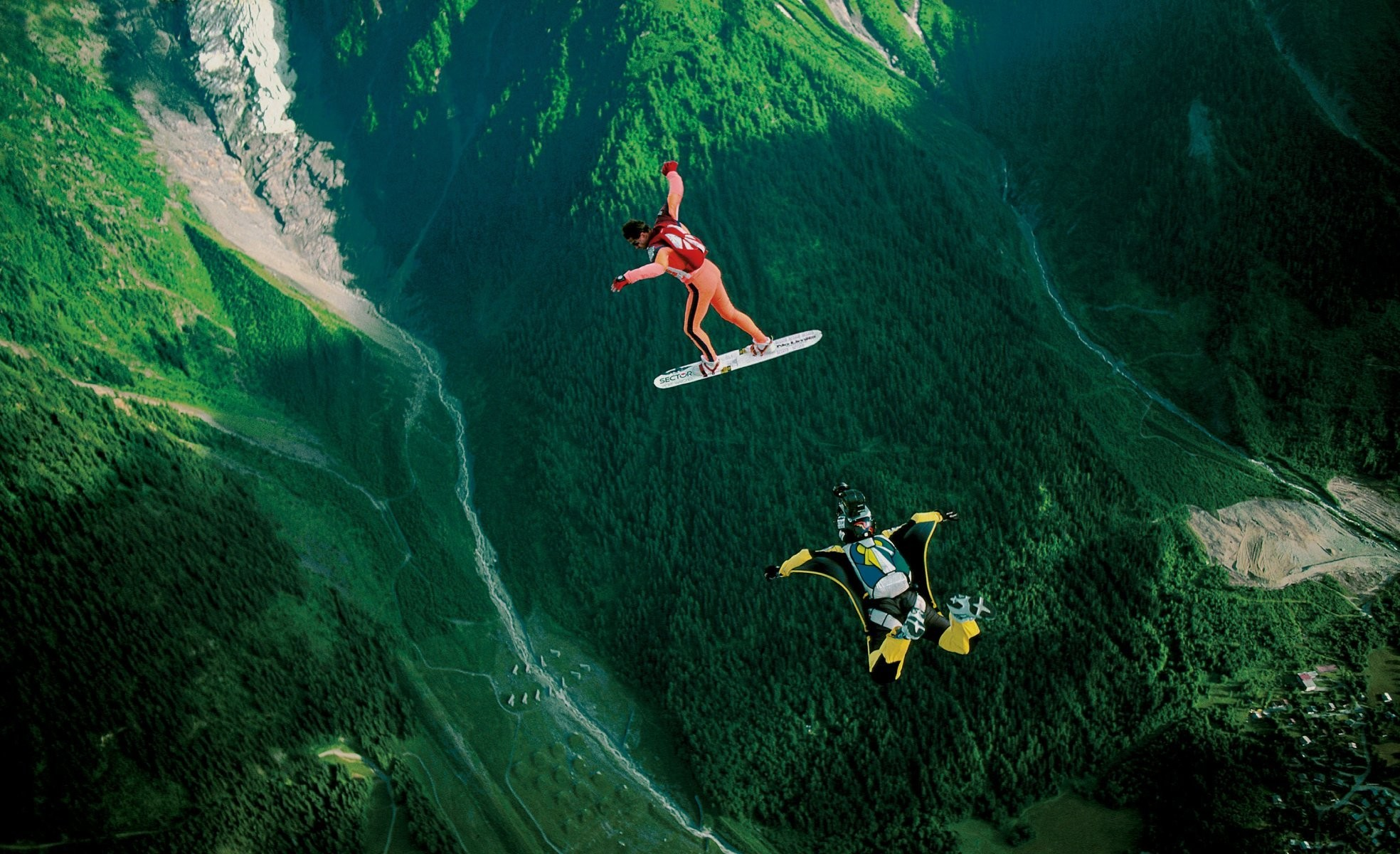 Sport Wallpaper: Extreme Sport Wallpapers ·① WallpaperTag