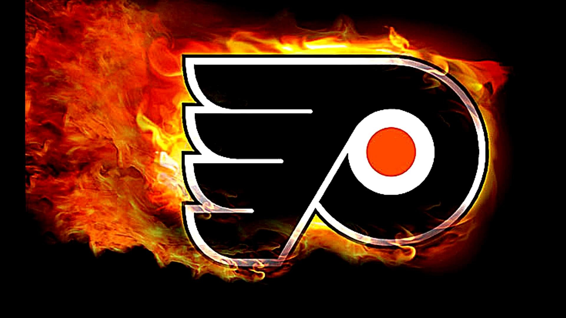Philadelphia flyers desktop wallpaper wallpapertag - Philadelphia flyers wallpaper ...