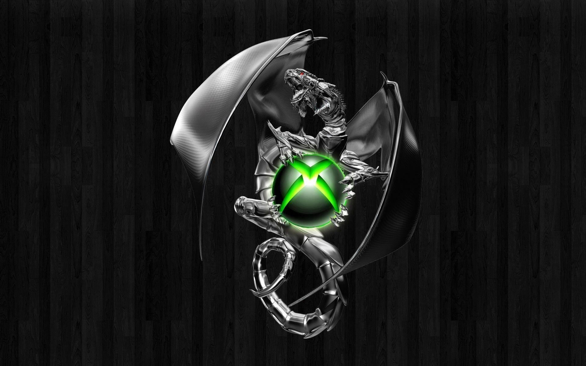 Cool Xbox Backgrounds ·① WallpaperTag