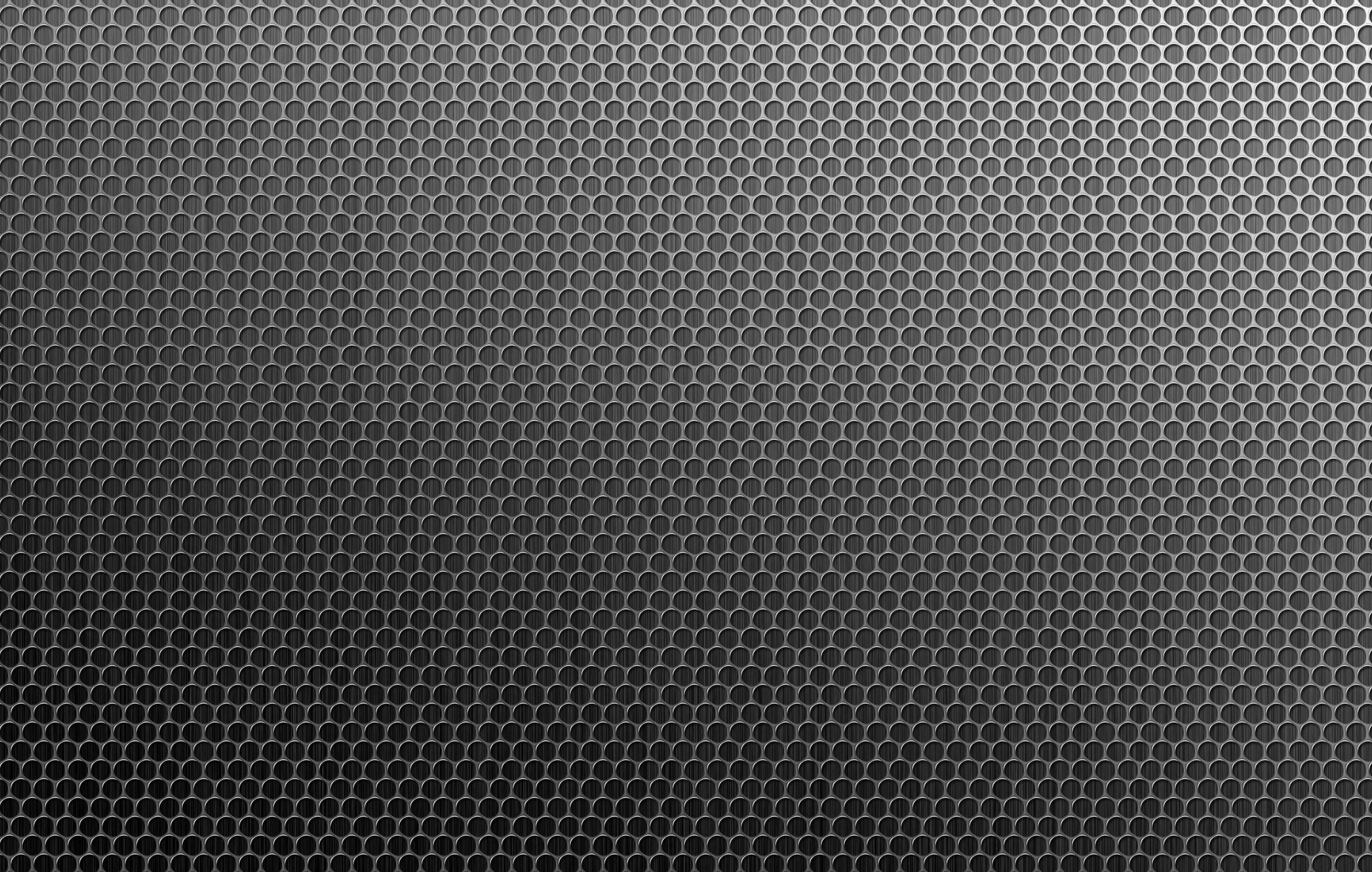 Black And Chrome Wallpaper The Best Image Wallpaper 2017