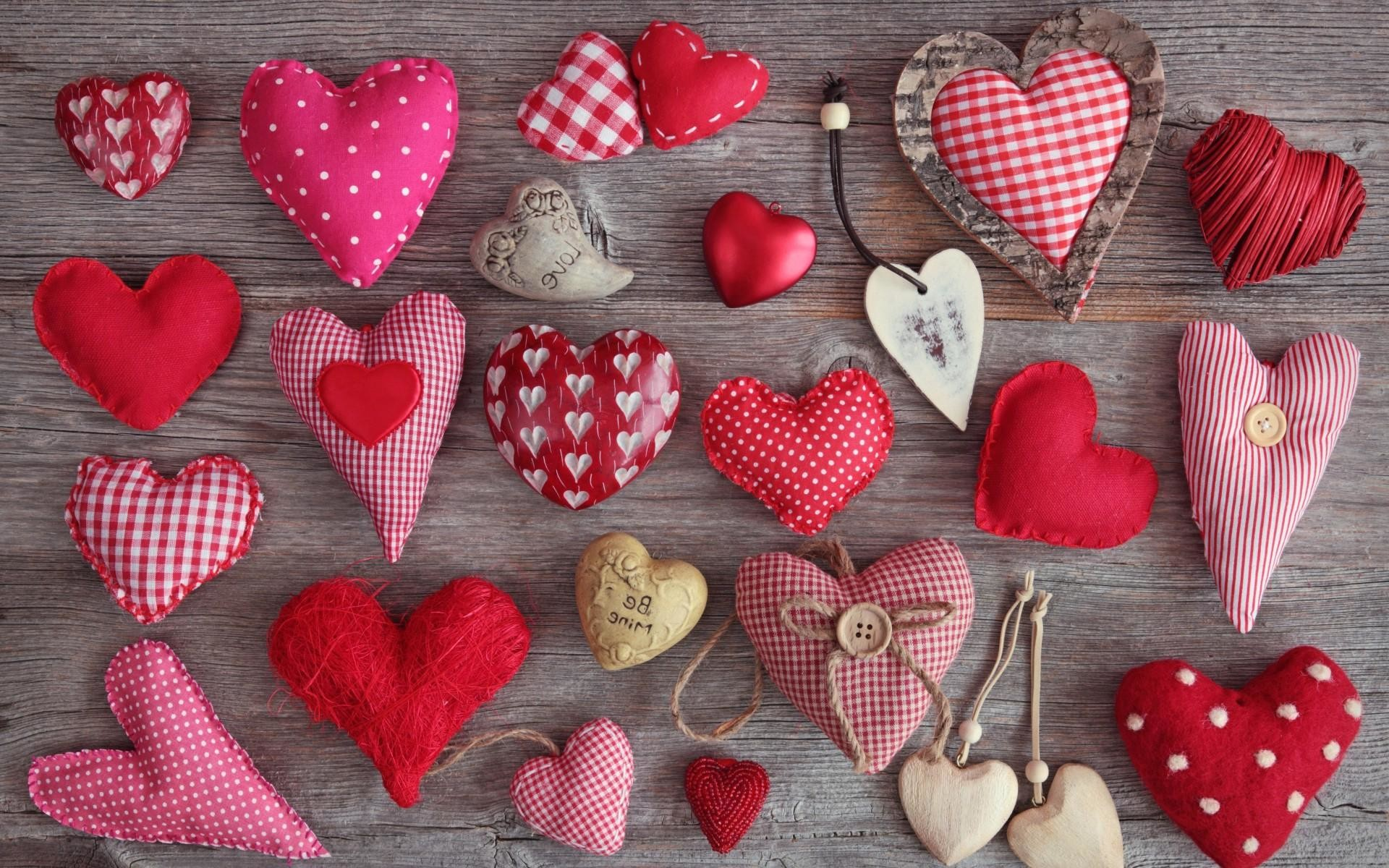 10 Top Cute Love Heart Wallpapers For Mobile Full Hd 1920: Valentine Wallpapers For Desktop ·①