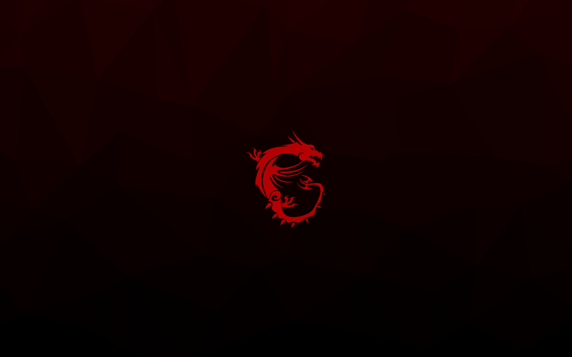 Msi background download free stunning high resolution wallpapers for desktop and mobile - Msi logo wallpaper ...