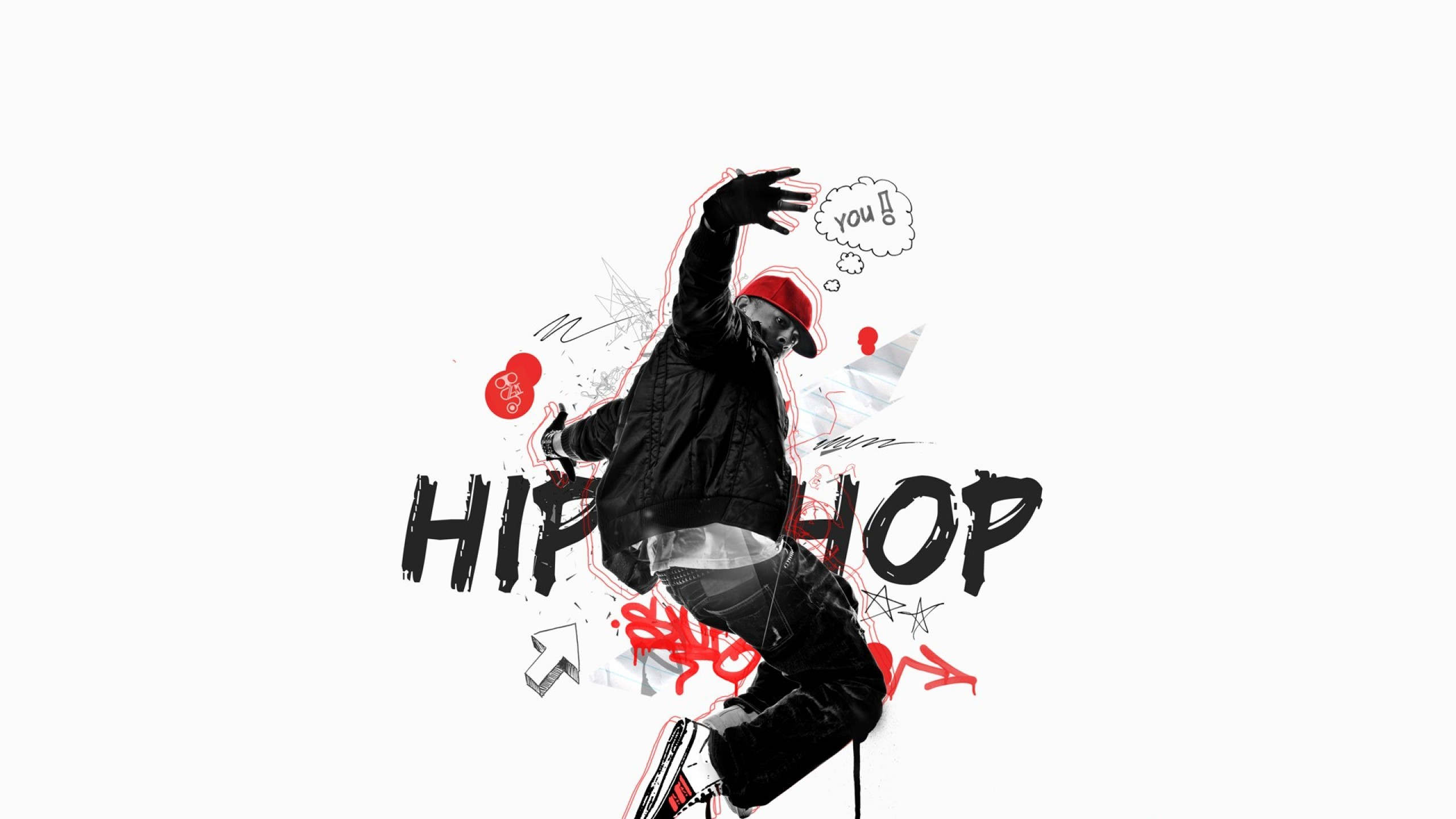 Hiphop Wallpapers