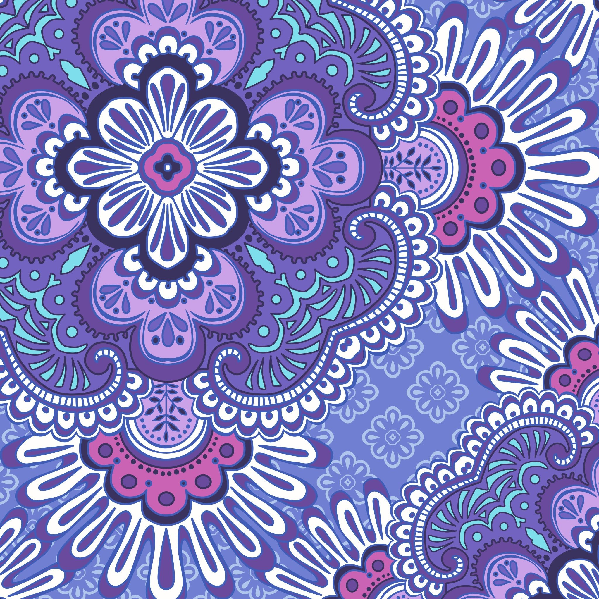 Tapestry Wallpaper Desktop 183 ① Wallpapertag