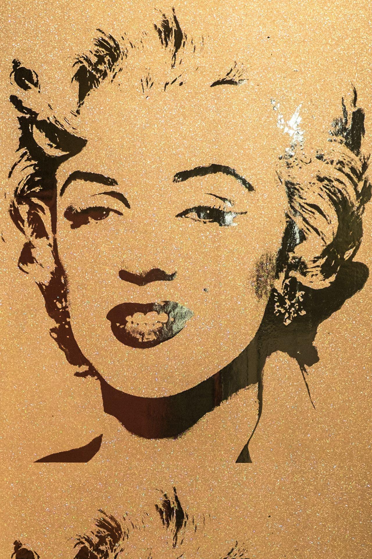 Marilyn Monroe Raiders Wallpaper Wallpapertag