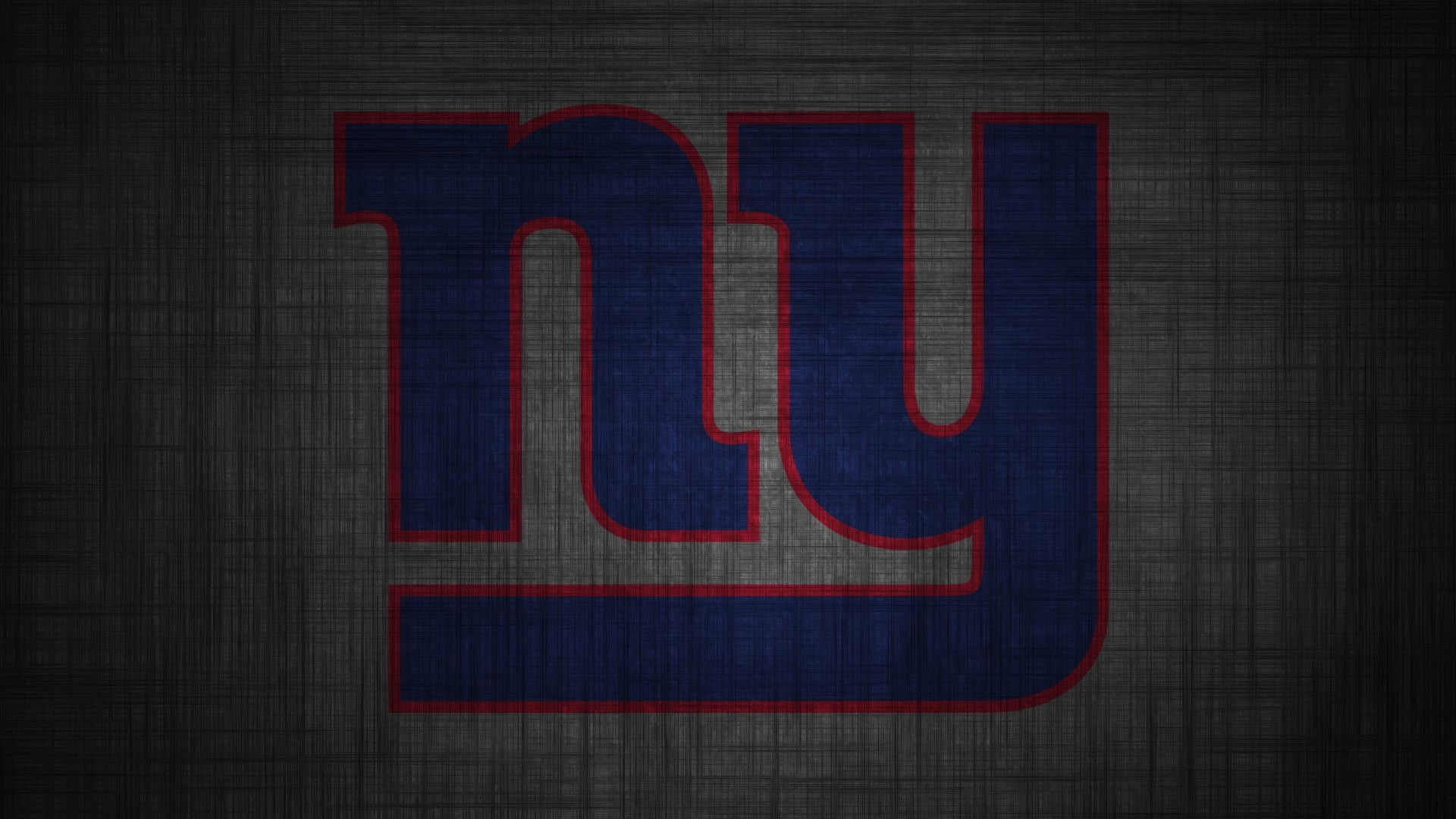 New York Giants Wallpapers ·① WallpaperTag