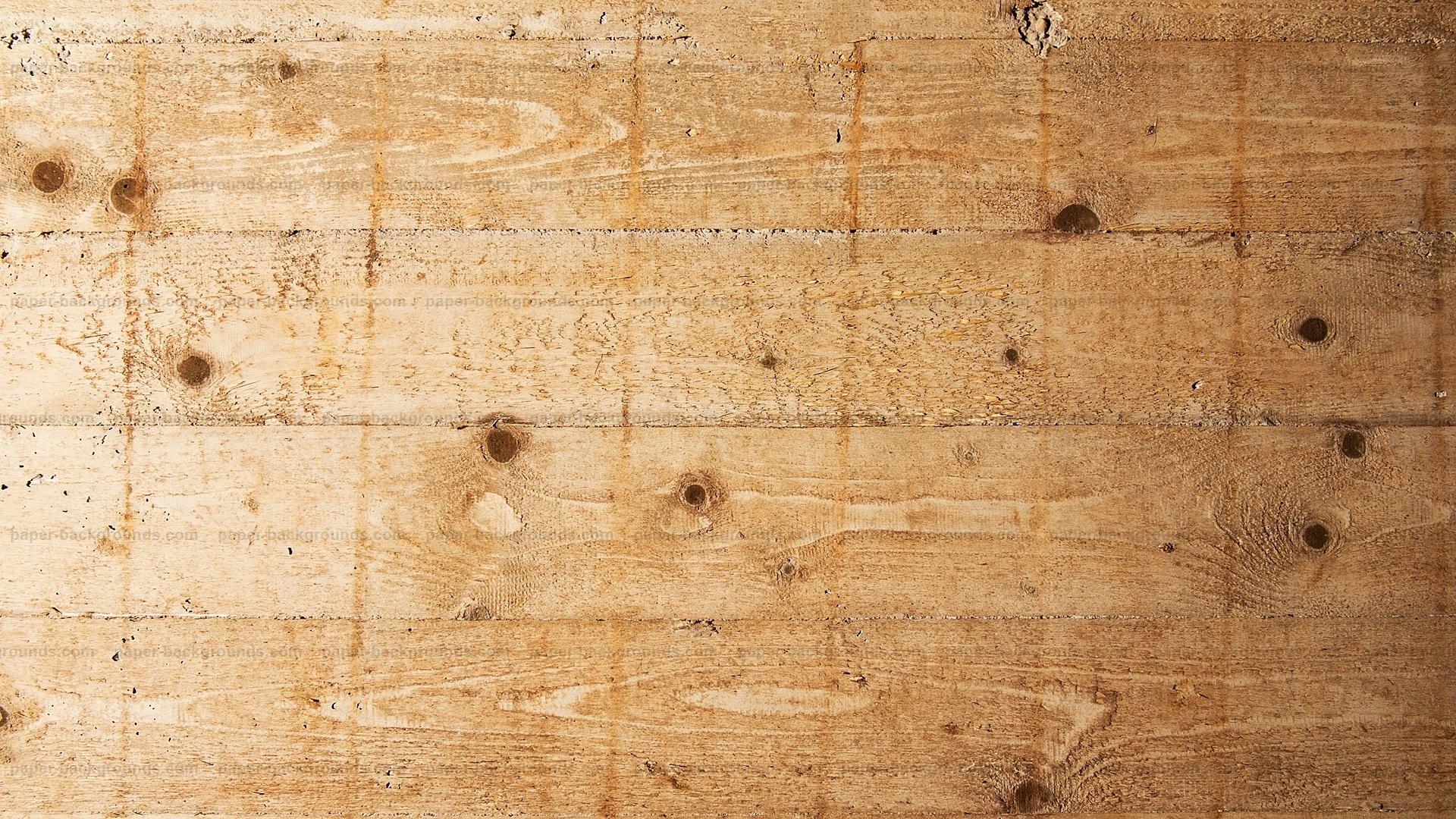 Vintage Rustic Wood Background ·① Download Free Amazing