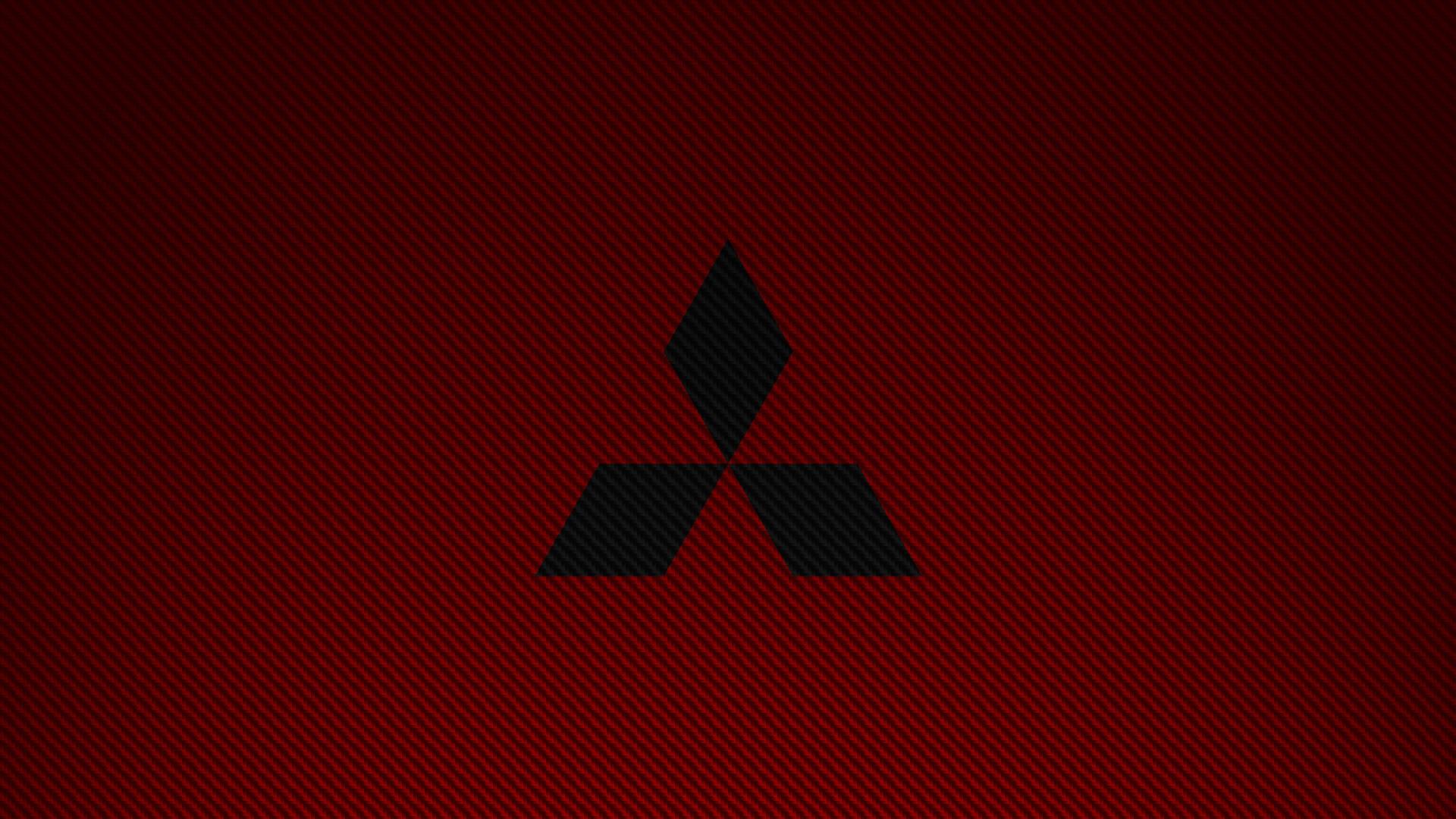 Mitsubishi Logo Wallpapers \u00b7\u2460