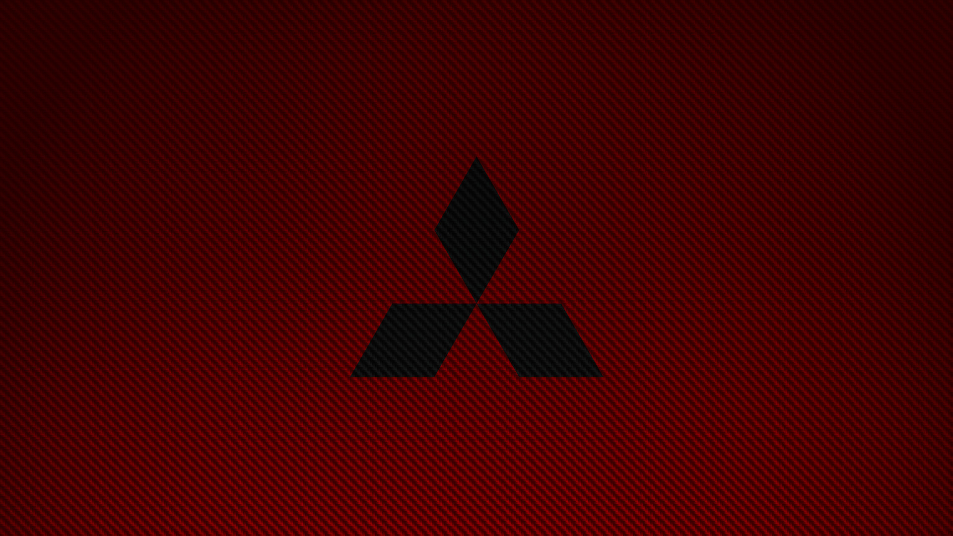 mitsubishi logo wallpapers 183��