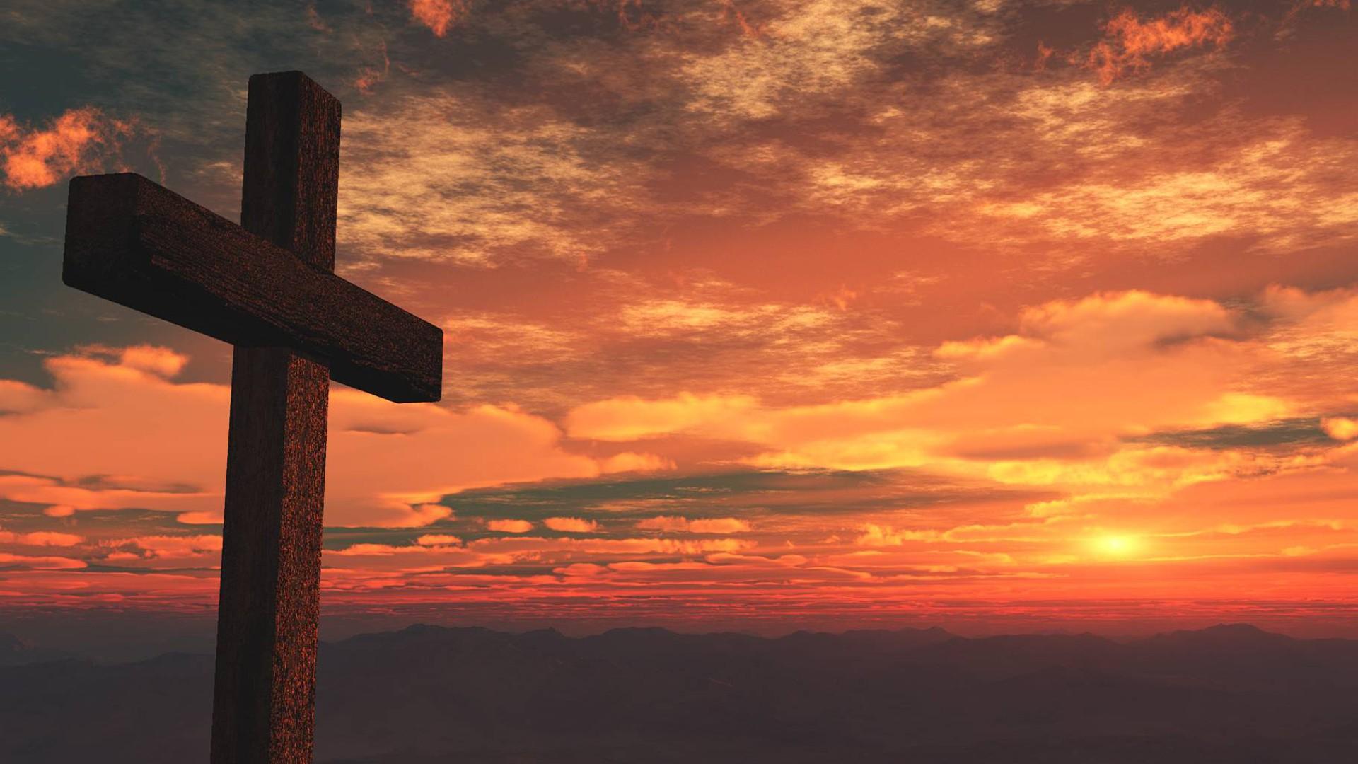 45+ Worship backgrounds ·① Download free cool HD ... | 1920 x 1080 jpeg 298kB