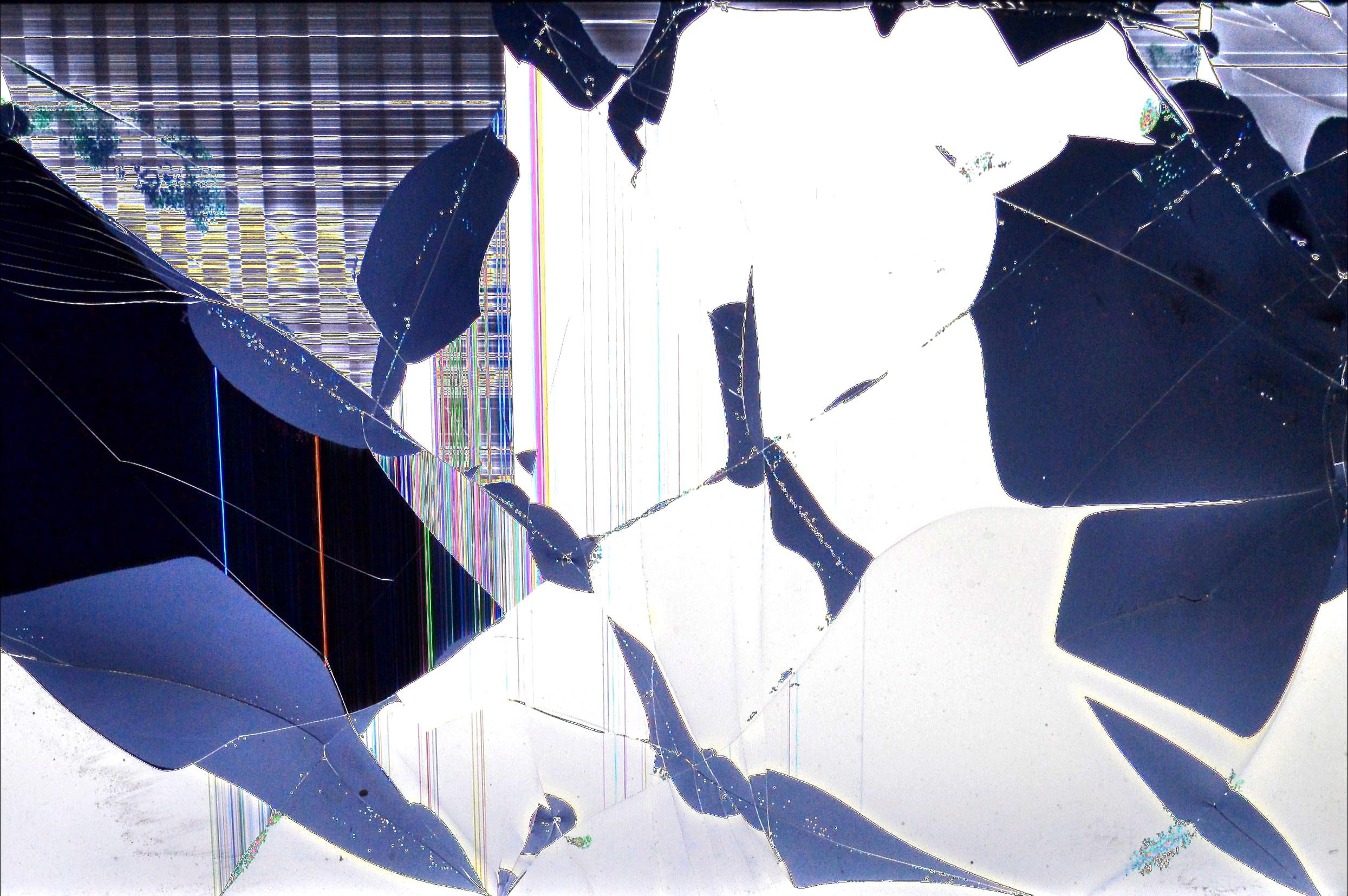 cracked tv screen prank wallpaper 62 images - HD2489×1655