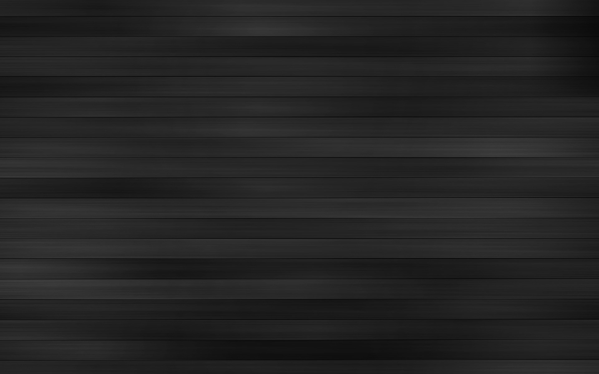 Black Textured background ·① Download free amazing full HD ...