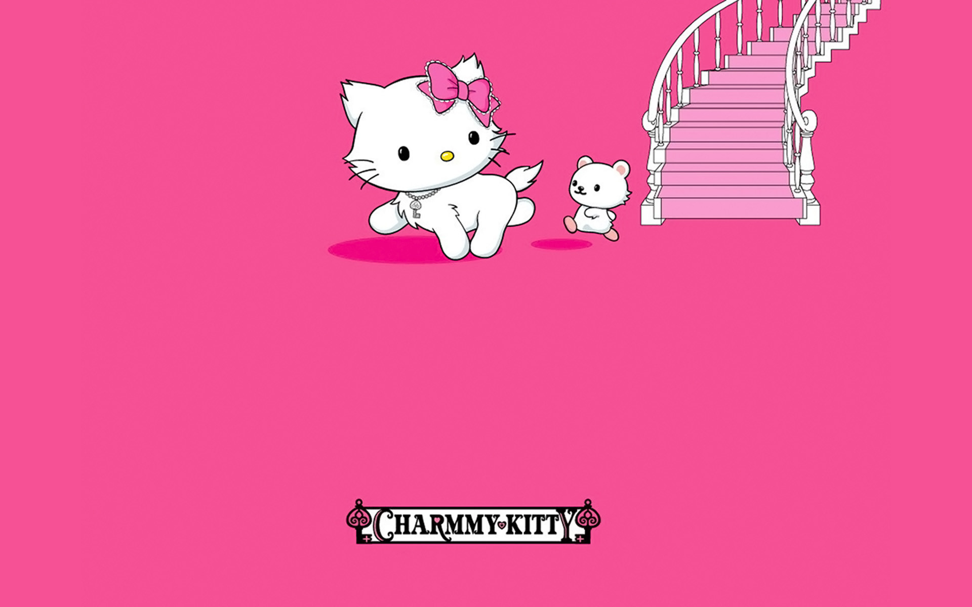 Simple Wallpaper Hello Kitty Desktop Background - 579699-large-hd-hello-kitty-wallpapers-1920x1200-windows-10  Collection_292718.jpg