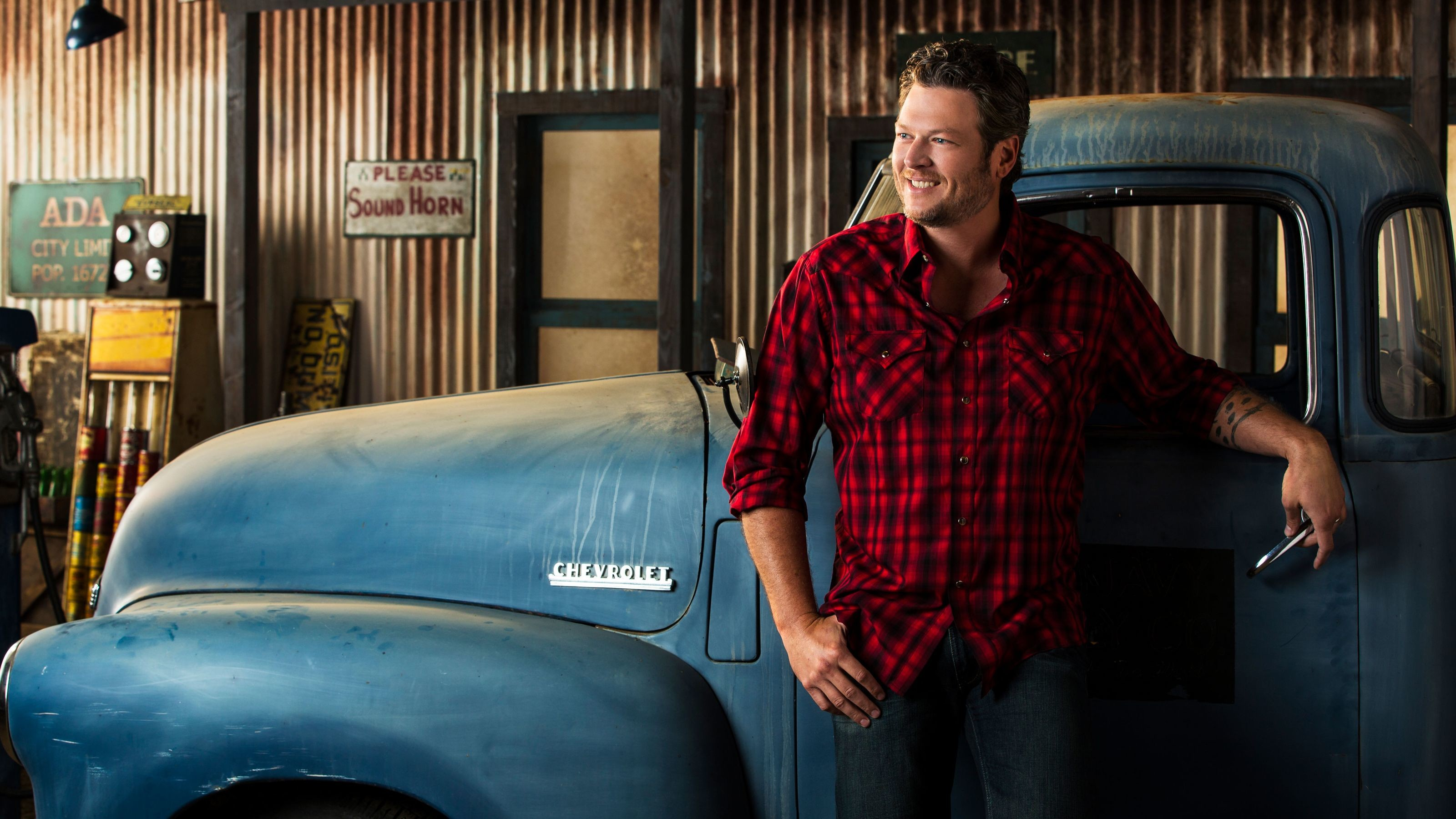 Country Music Wallpapers 1
