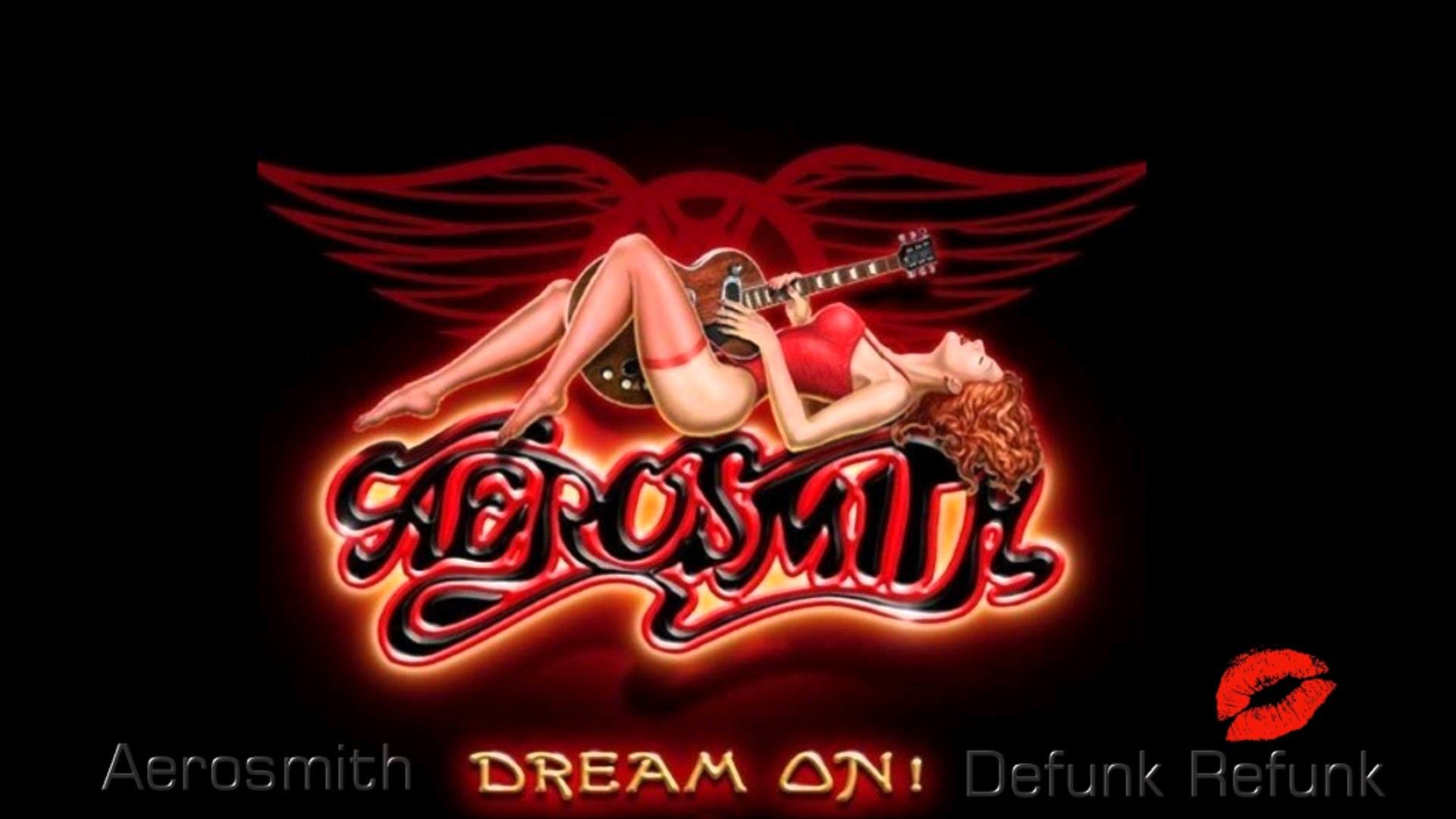 1920x1080 Aerosmith Acdc Back In Black Aphex Twin Wallpaper A Tiled Desktop