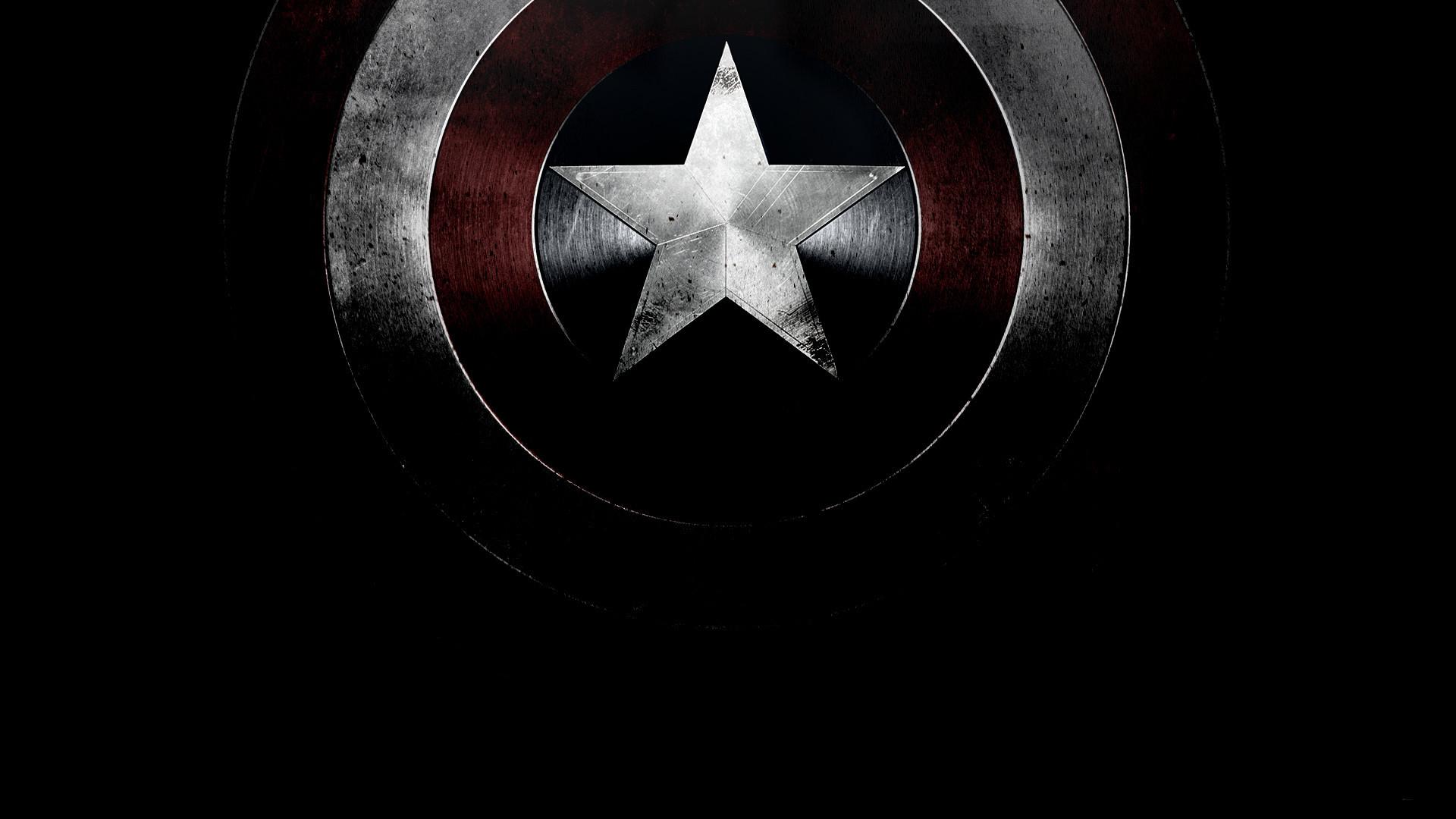 Marvel HD Wallpaper ·① WallpaperTag