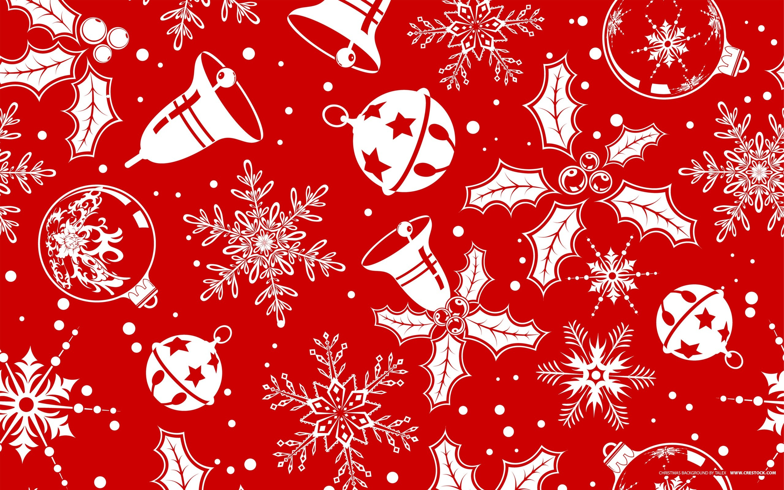 Christmas Backgrounds Tumblr.Christmas Background Tumblr Download Free Wallpapers For