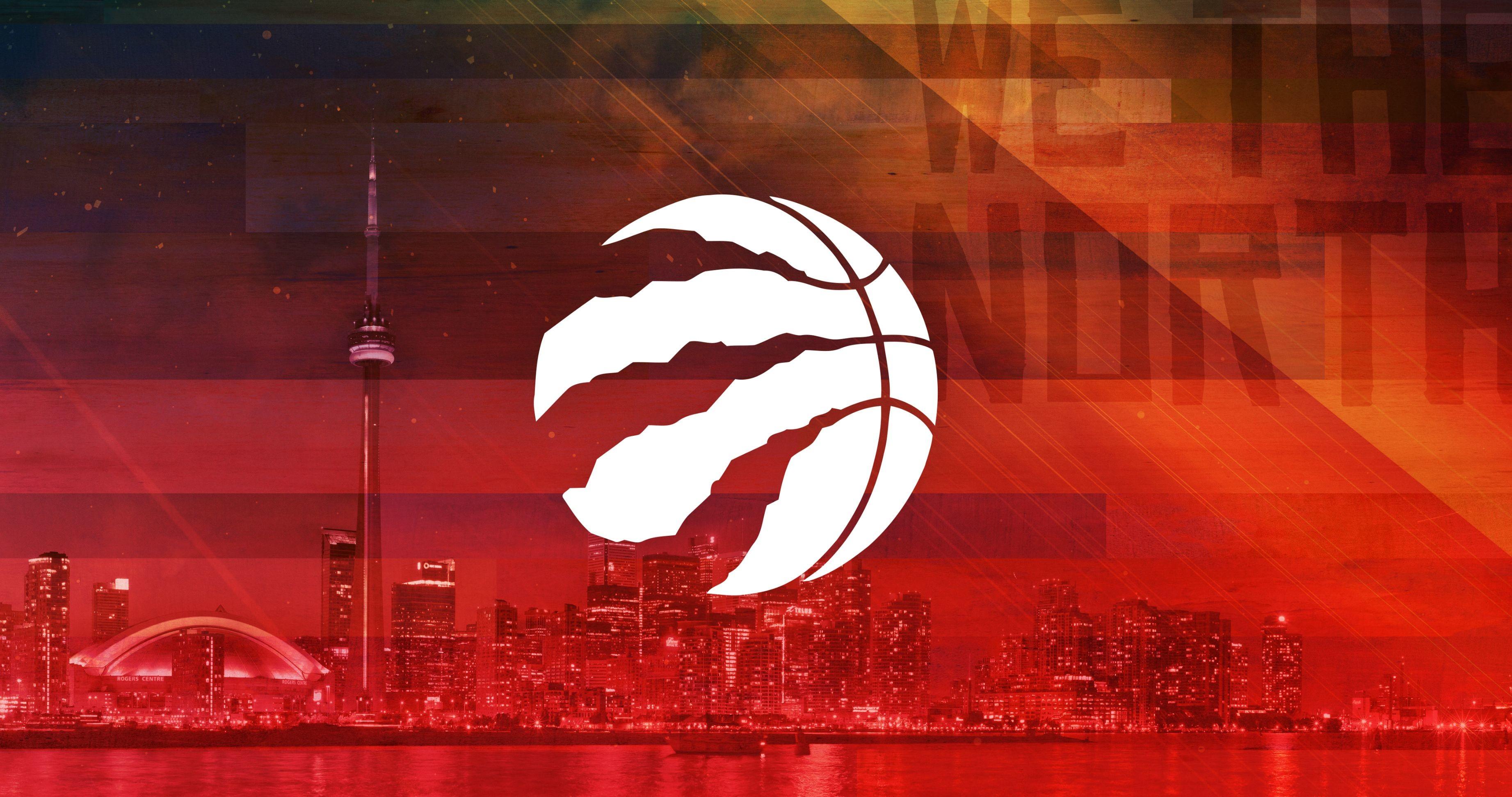 Toronto Raptors Nba Champions Wallpapers: Toronto Raptors Wallpapers ·① WallpaperTag