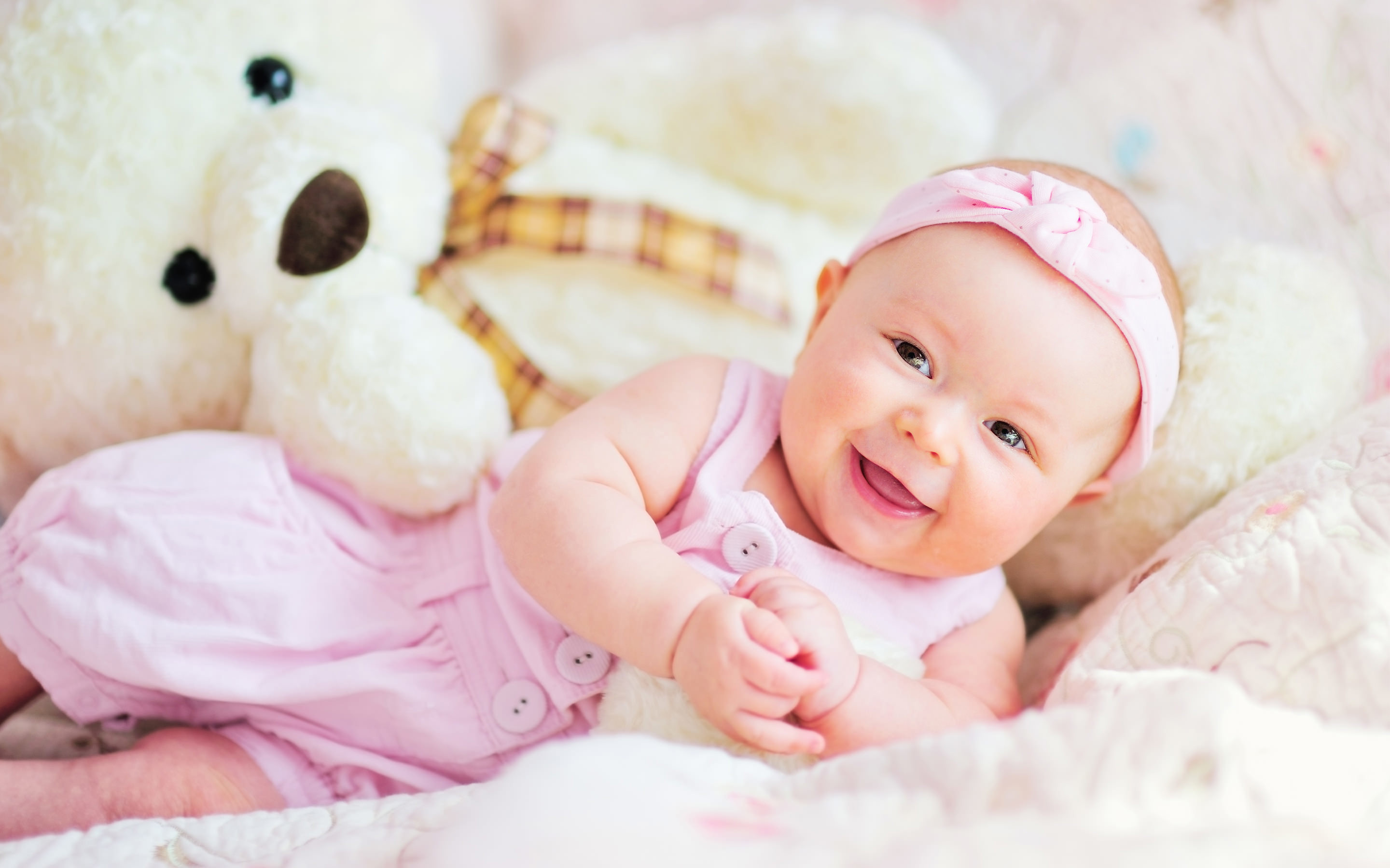 download images of cute baby