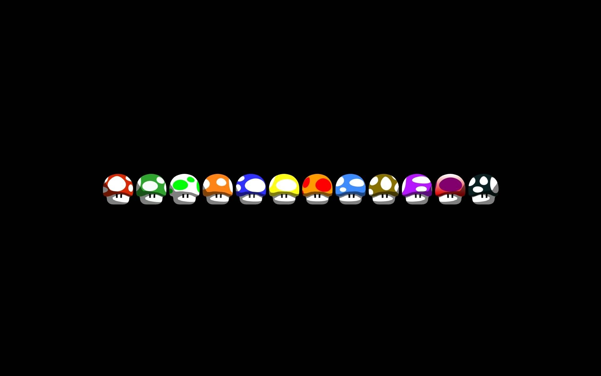 Nintendo background ·① Download free awesome HD wallpapers ...
