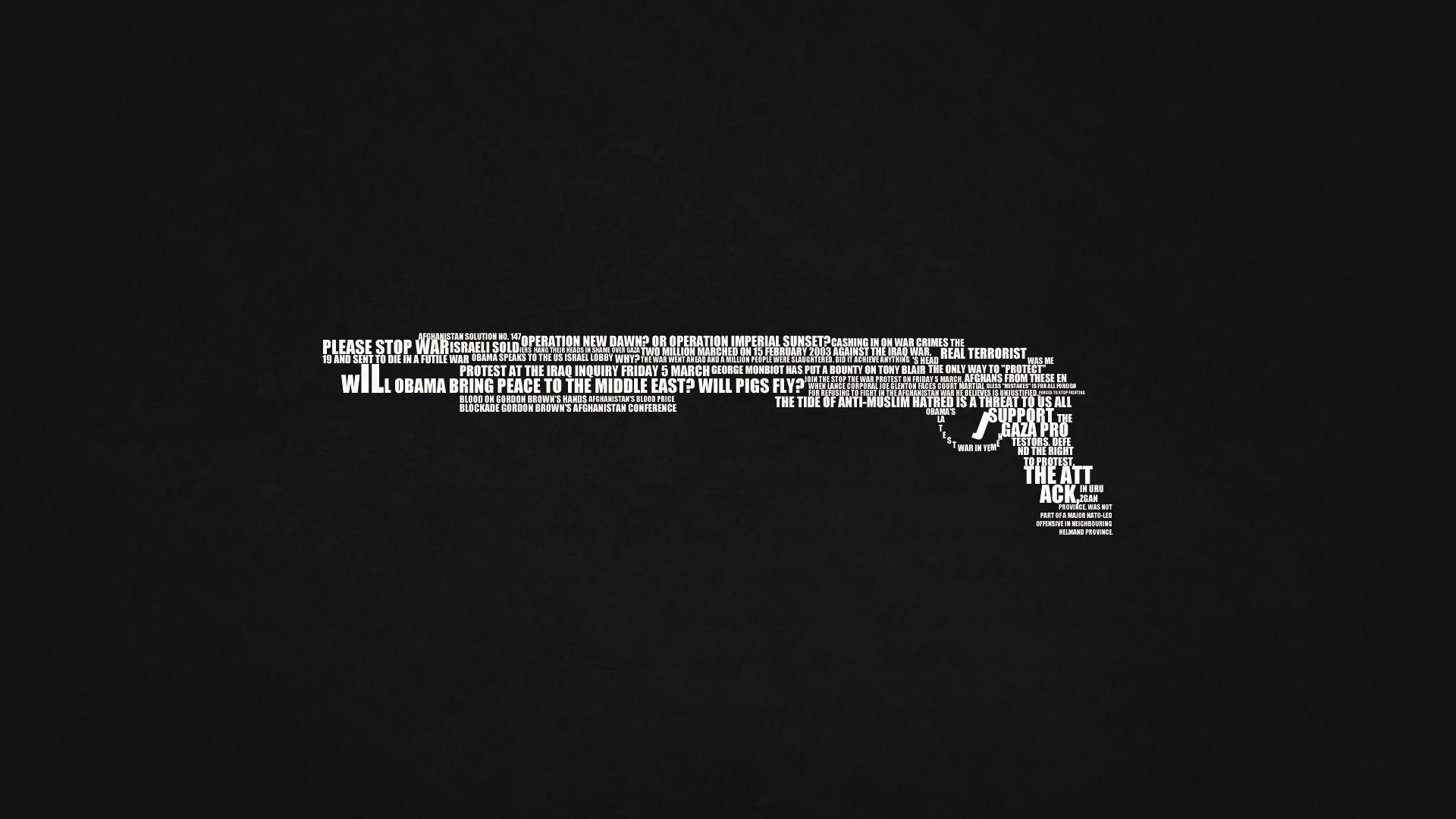 300+ Wallpaper Black Minimalist  Paling Baru