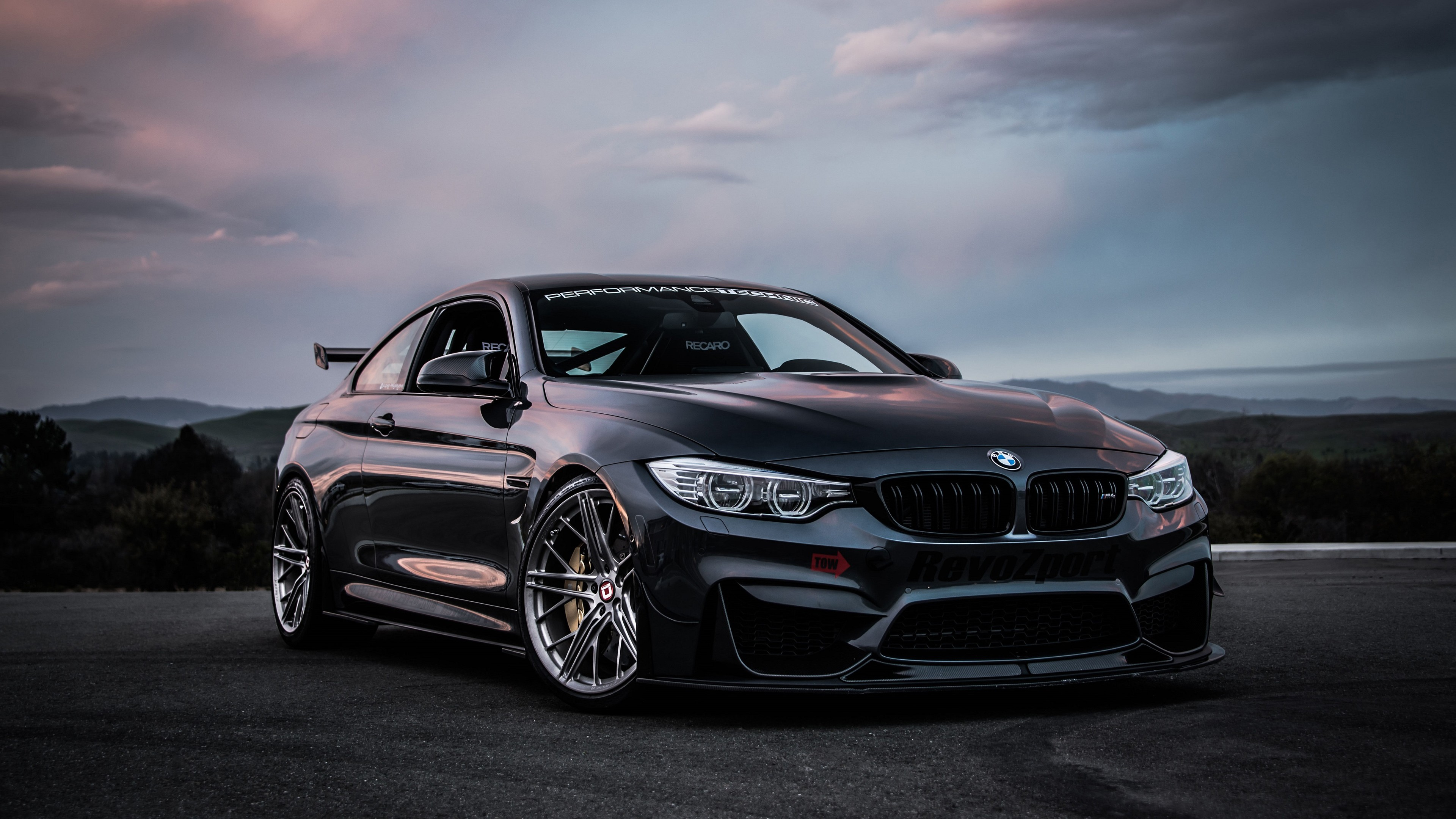 Bmw Wallpaper Download Free Awesome Wallpapers Of Bmw Cars