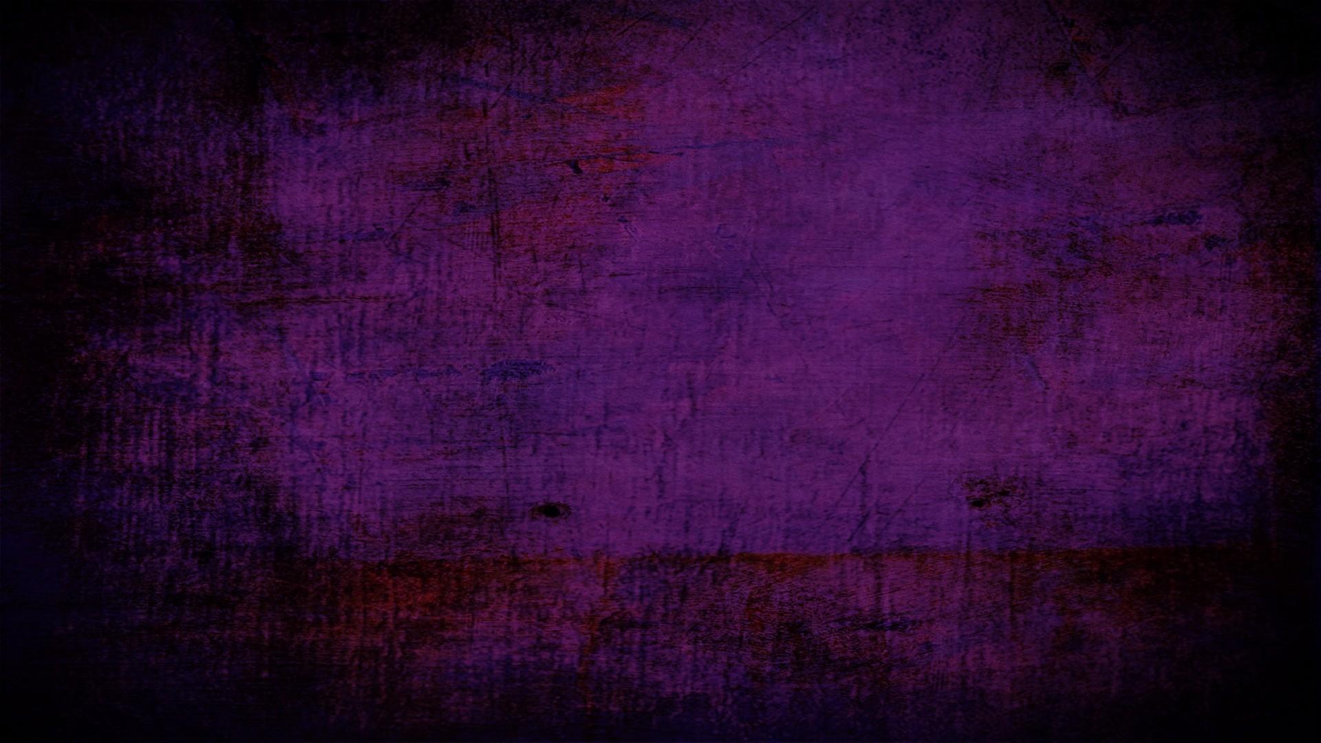 Dark Purple Background 183 ① Download Free Stunning Full Hd