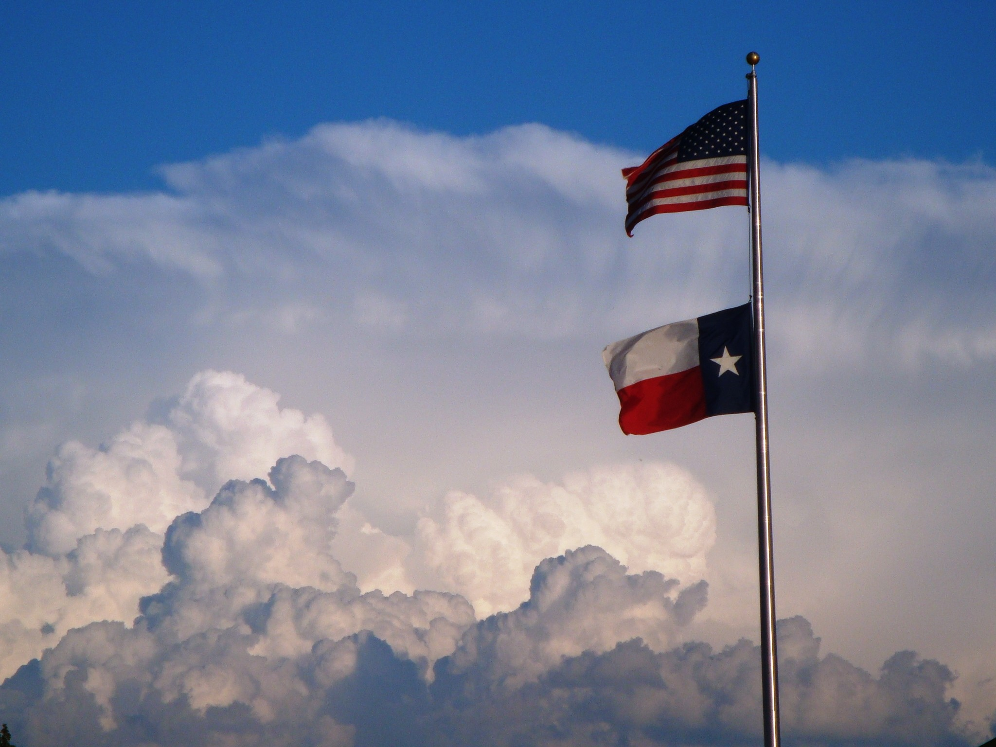Texas flag wallpaper download free cool hd wallpapers for desktop mobile laptop in any - Texas flag wallpaper ...