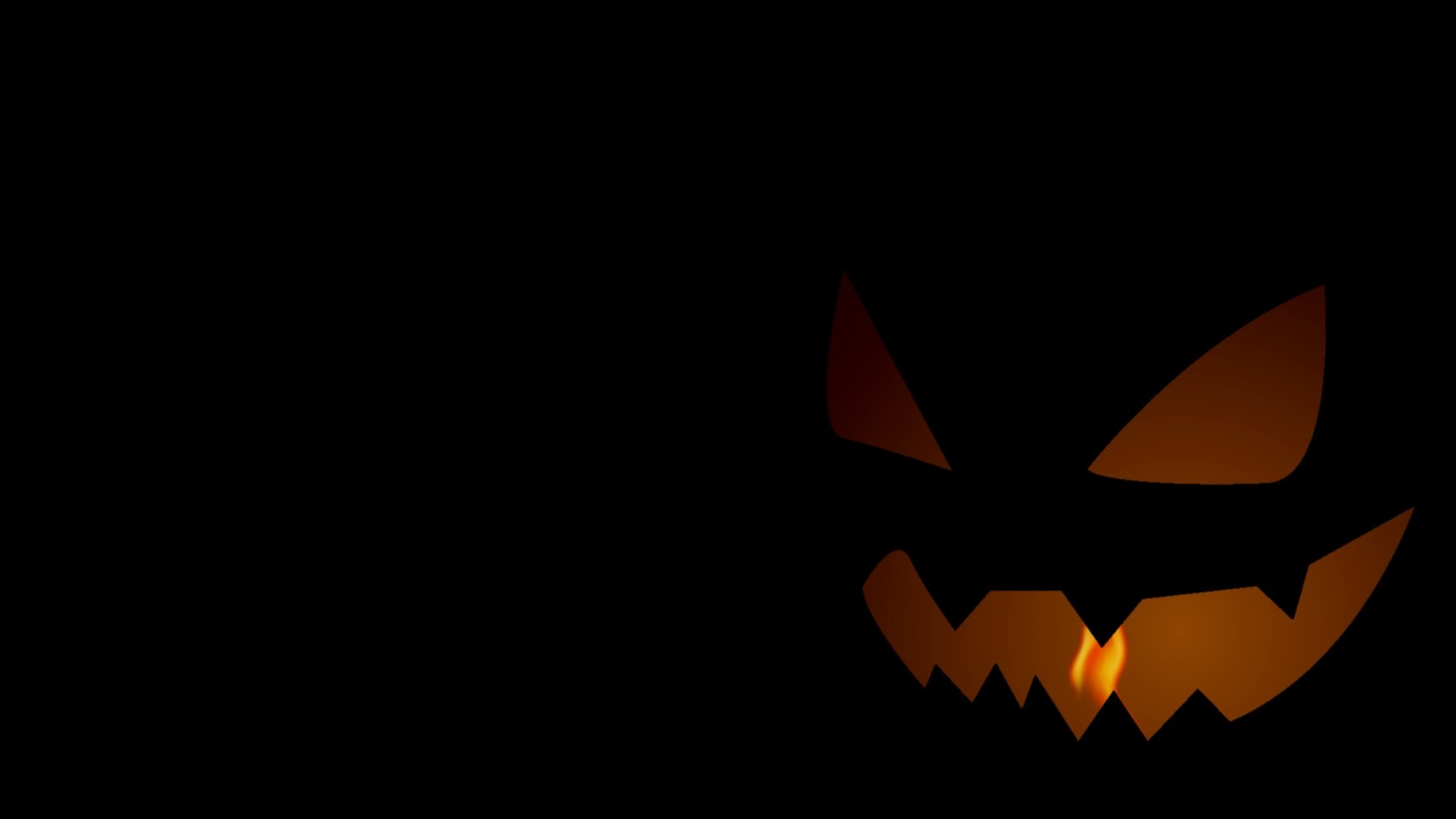 Halloween background ·① Download free full HD backgrounds for ...