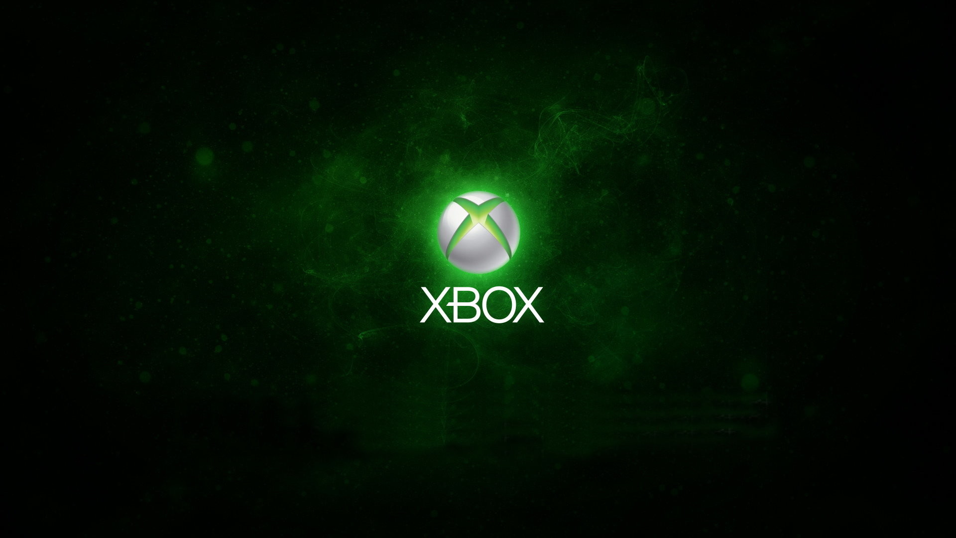 Xbox Wallpapers 1