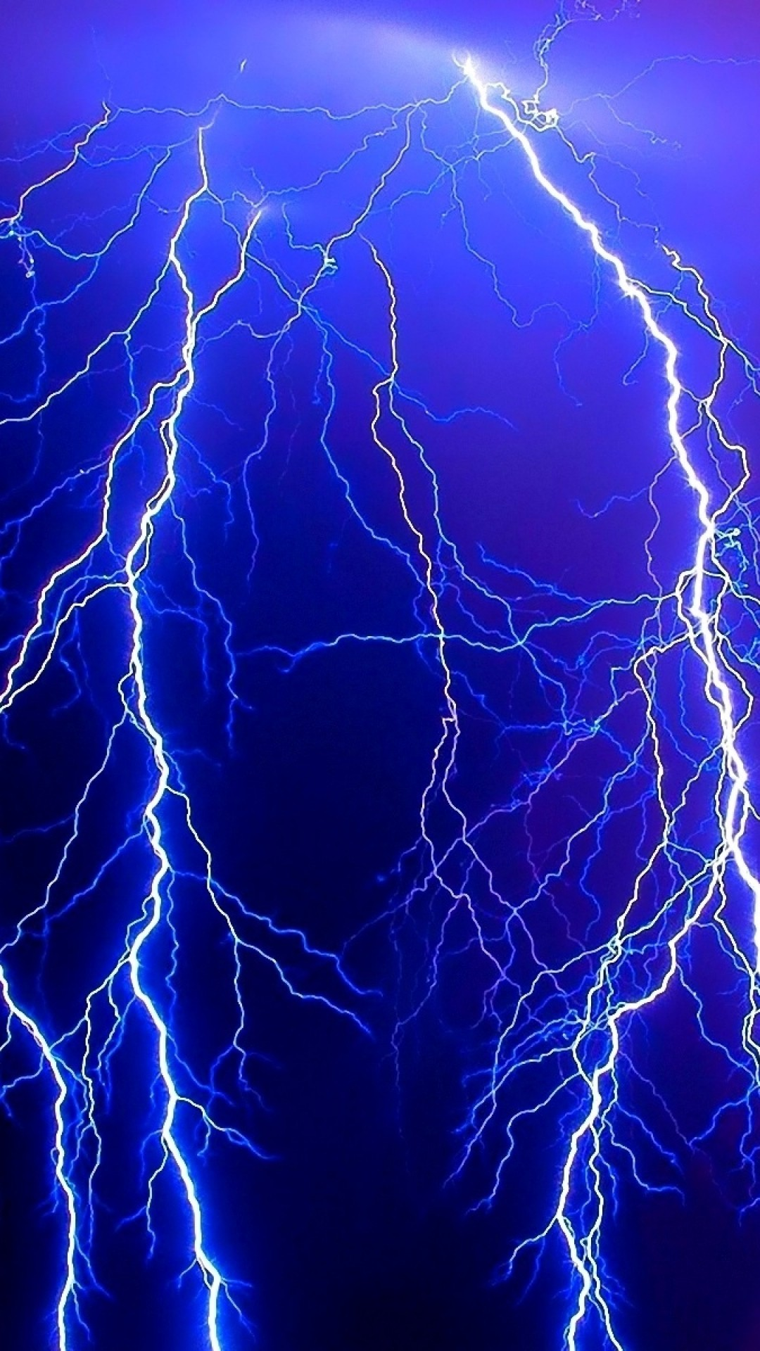 Lightning wallpaper ·① Download free High Resolution ...