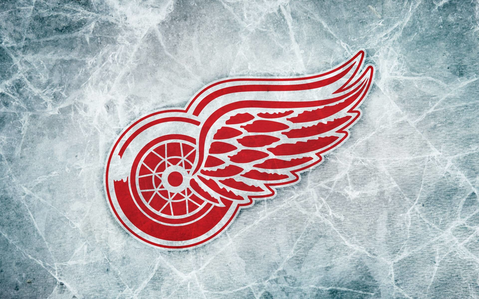 Red wing wallpaper 1920x1200 detroit red wings wallpapers detroit red wings background page 4 voltagebd Gallery