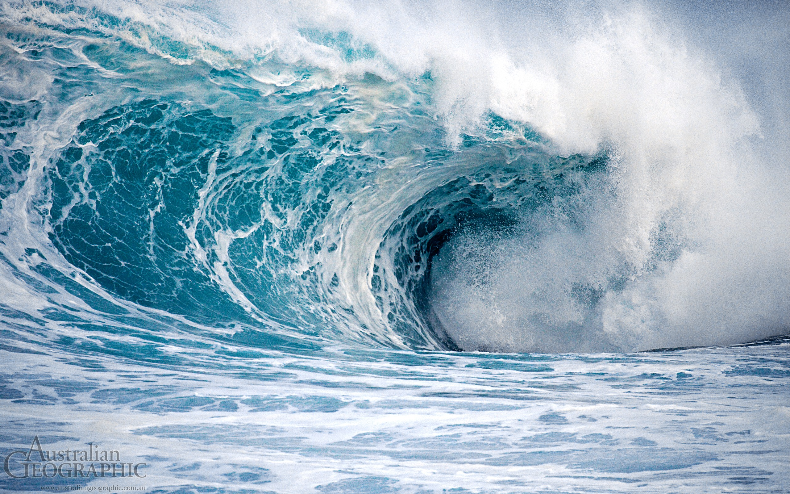 Wave Wallpaper High Resolution Wave wallpaper ·�...