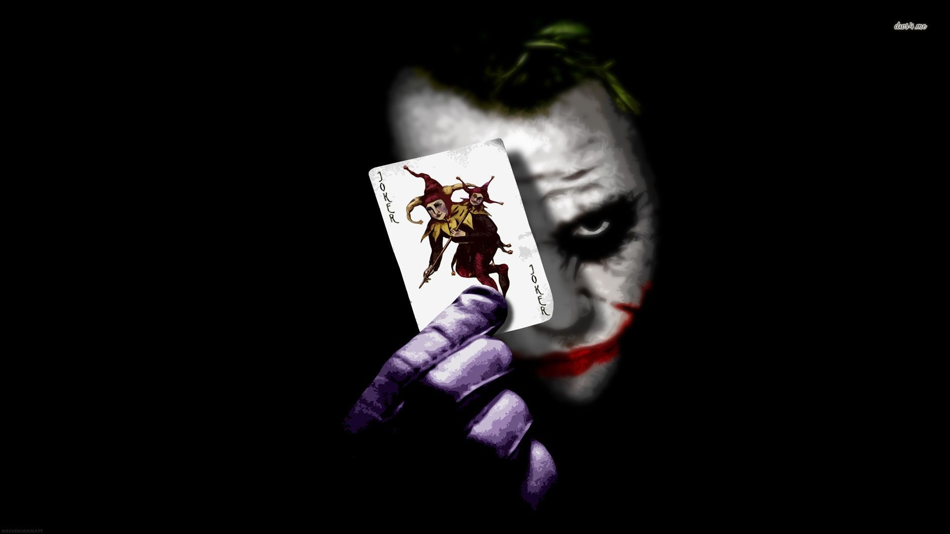 1920x1080 the joker wallpaper 1920x1080 download free