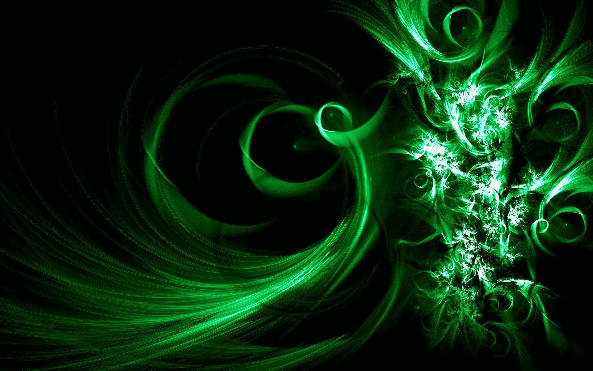 Pretty Green Wallpapers Wallpaper Download Hd