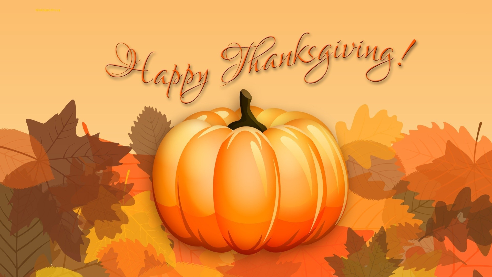 Cute Thanksgiving Backgrounds ·① WallpaperTag