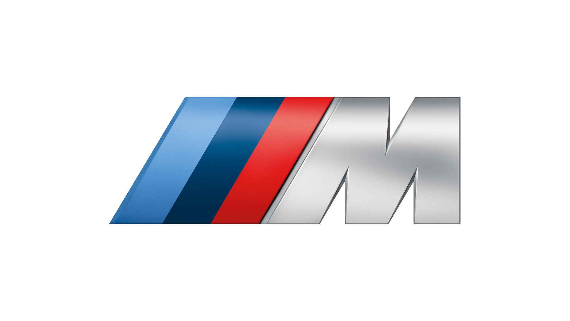 bmw m logo wallpaper. Black Bedroom Furniture Sets. Home Design Ideas