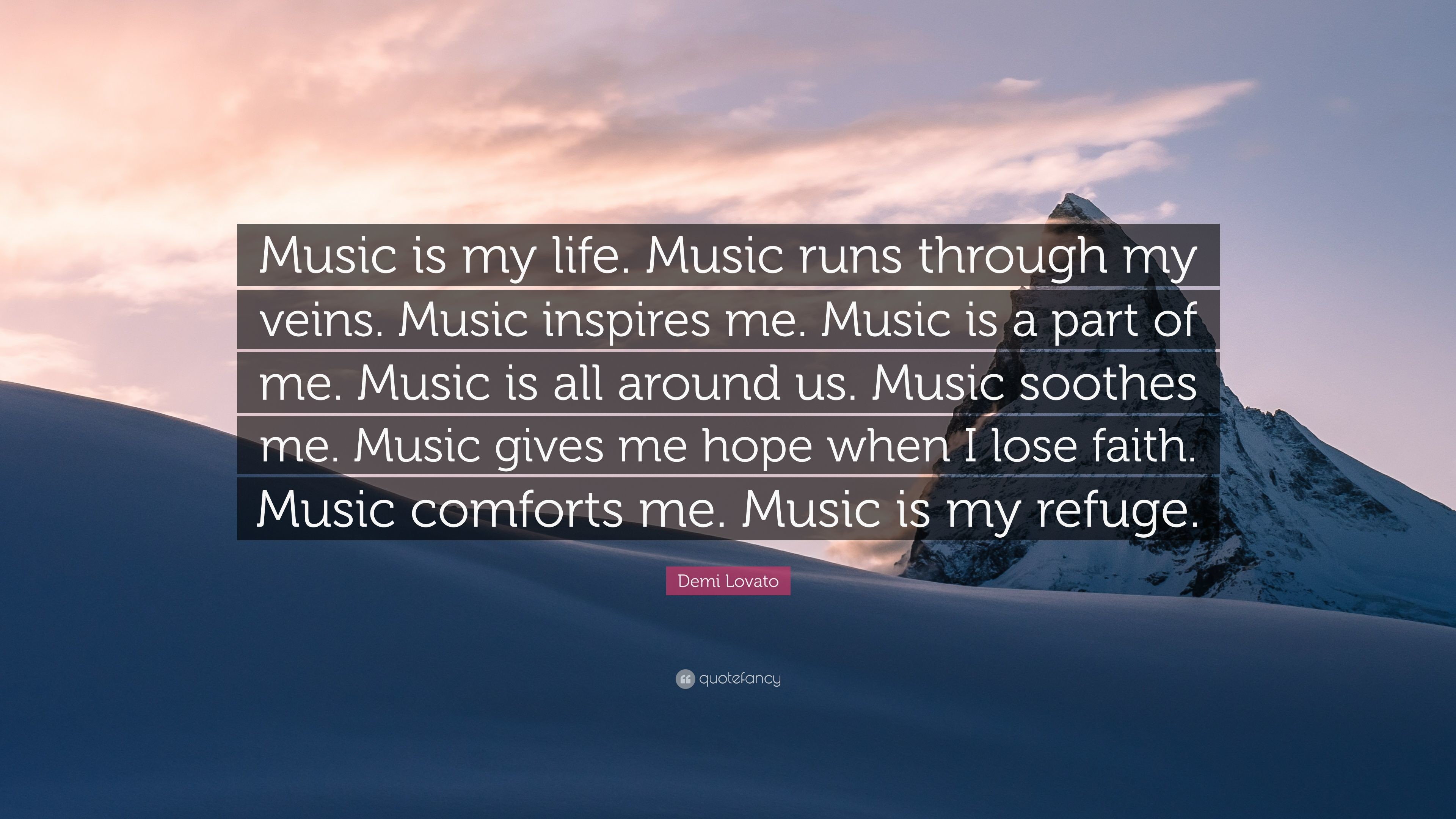 Iphone Wallpaper Music Quotes 58725 Loadtve