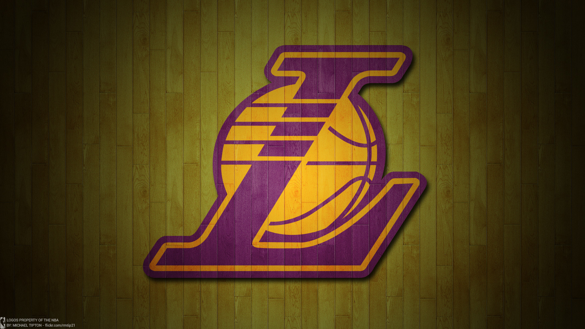 1920x1080 1920x1080 ... los angeles lakers 2017 nba basketball hardwood logo wallpaper free pc desktop · Download