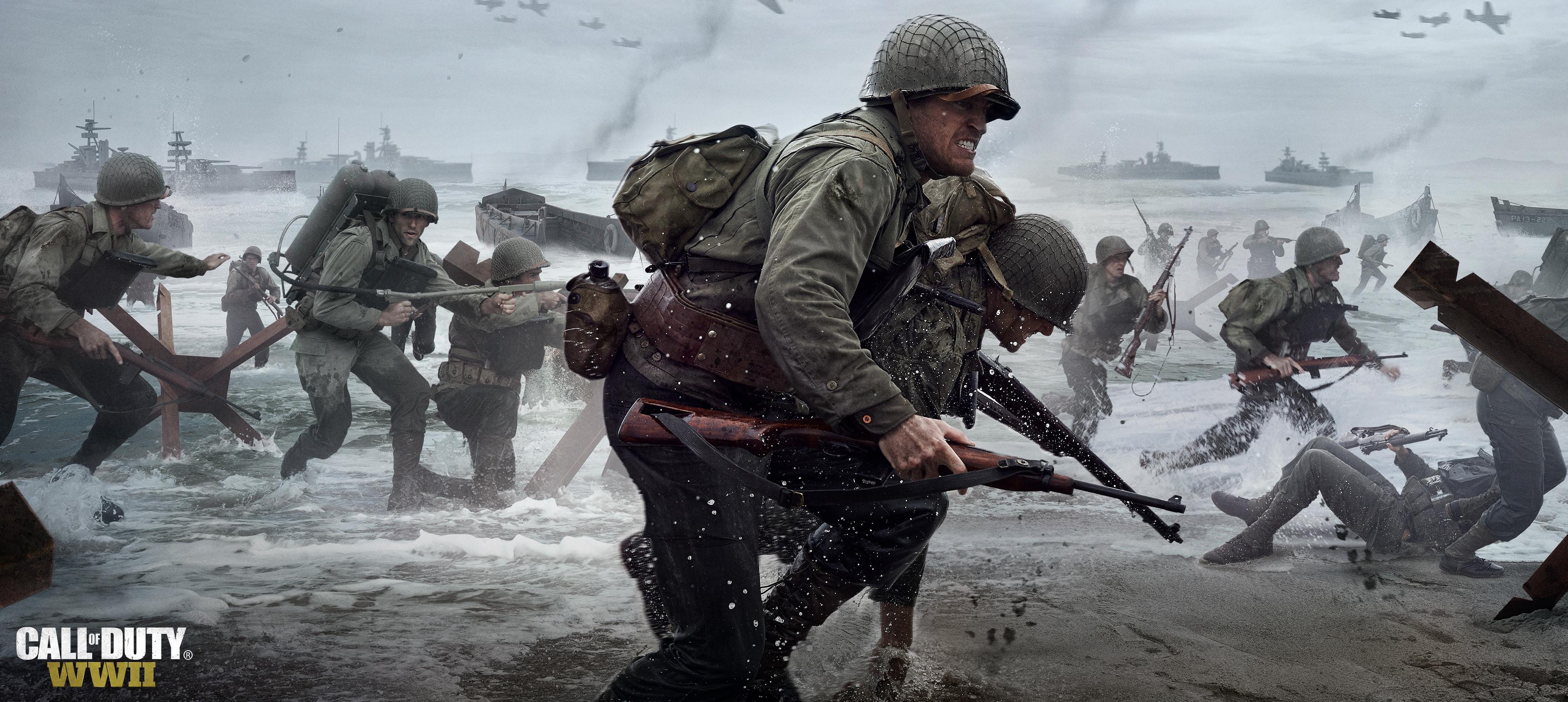 Call Of Duty World At War Wallpaper 1920x1080 1